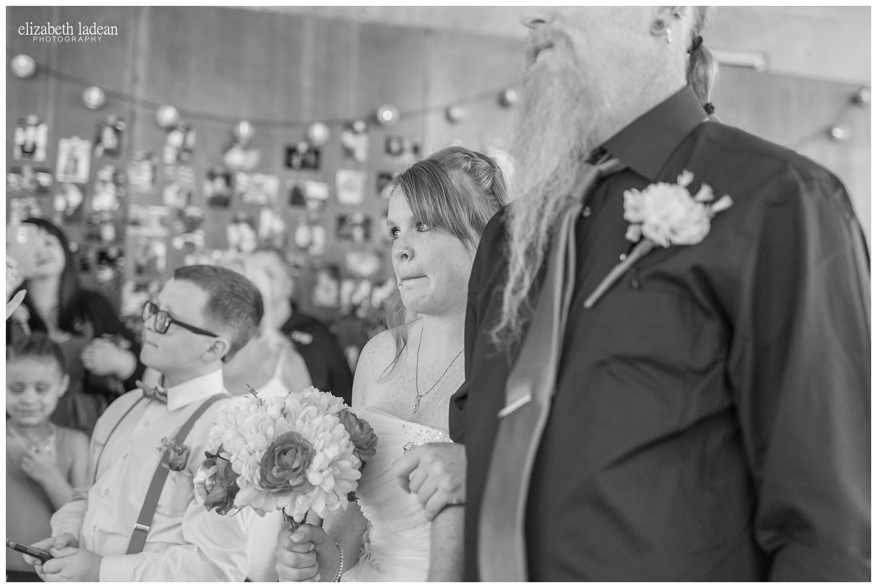 Thompson-Barn-Kansas-Wedding-Photography-R+J-0505-Elizabeth-Ladean-Photography-photo_0685.jpg