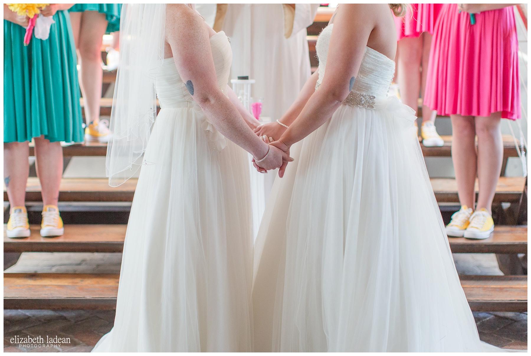 Thompson-Barn-Kansas-Wedding-Photography-R+J-0505-Elizabeth-Ladean-Photography-photo_0689.jpg