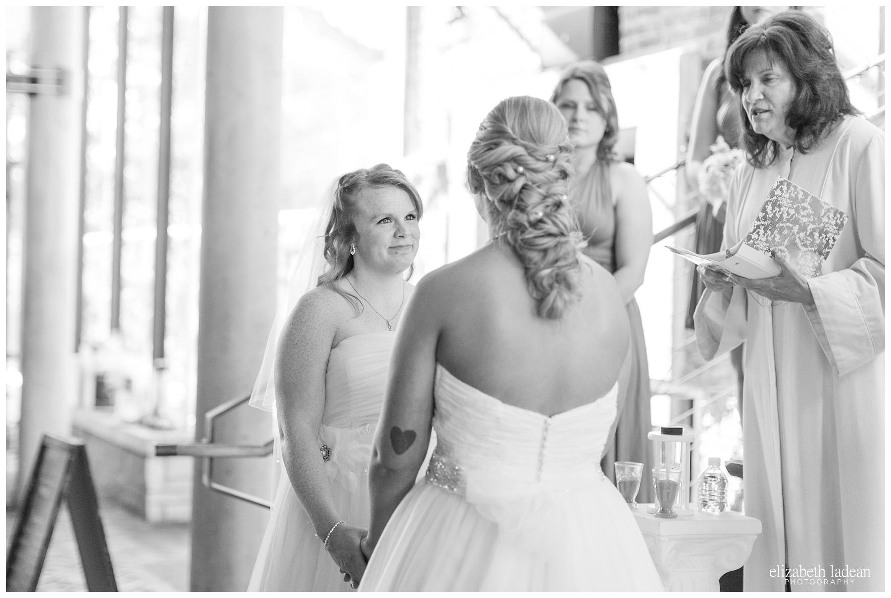 Thompson-Barn-Kansas-Wedding-Photography-R+J-0505-Elizabeth-Ladean-Photography-photo_0692.jpg