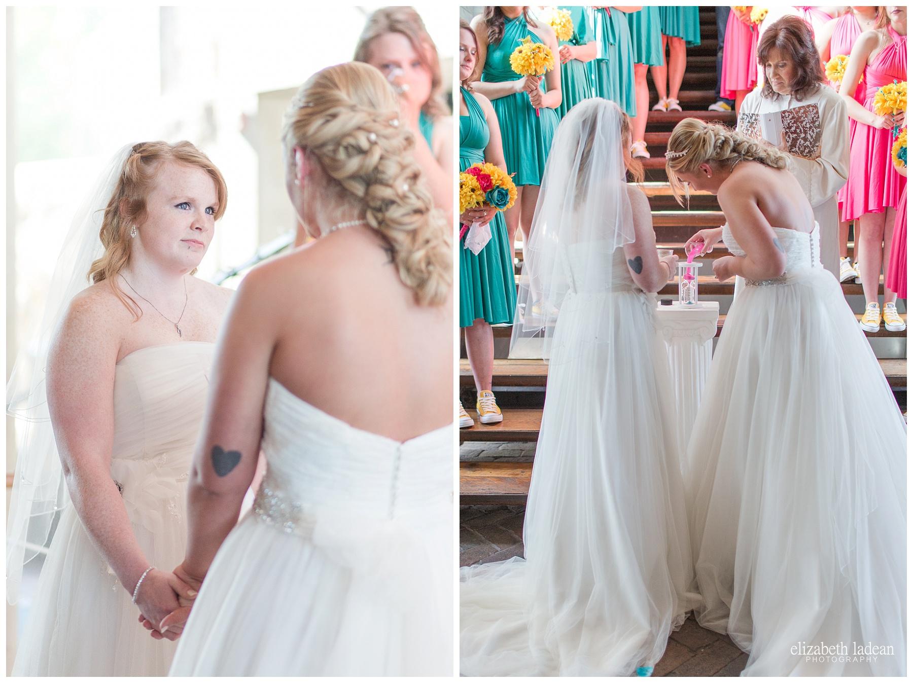 Thompson-Barn-Kansas-Wedding-Photography-R+J-0505-Elizabeth-Ladean-Photography-photo_0694.jpg
