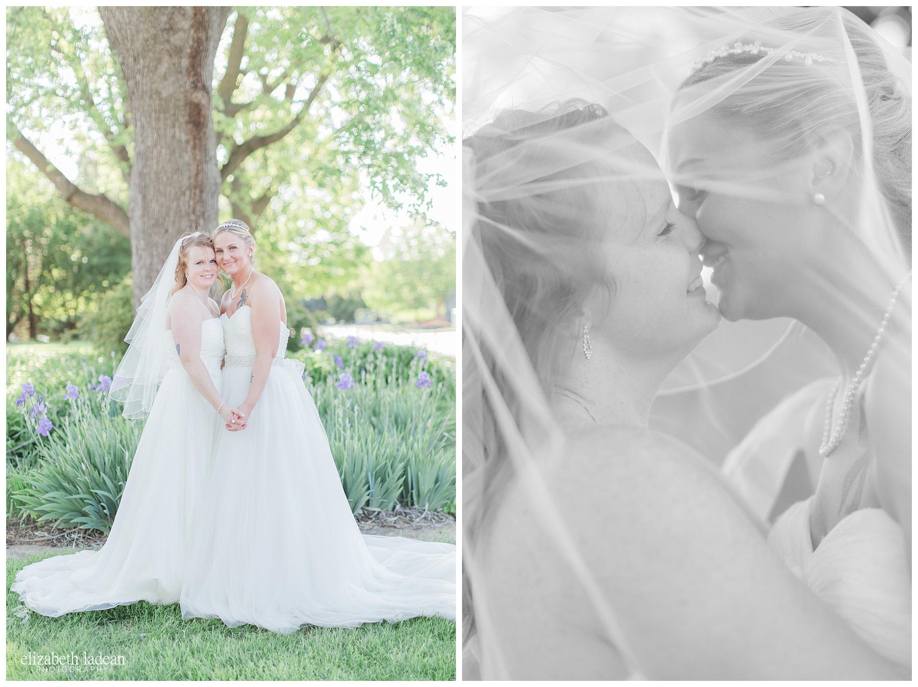 Wedding photography at Thompson Barn