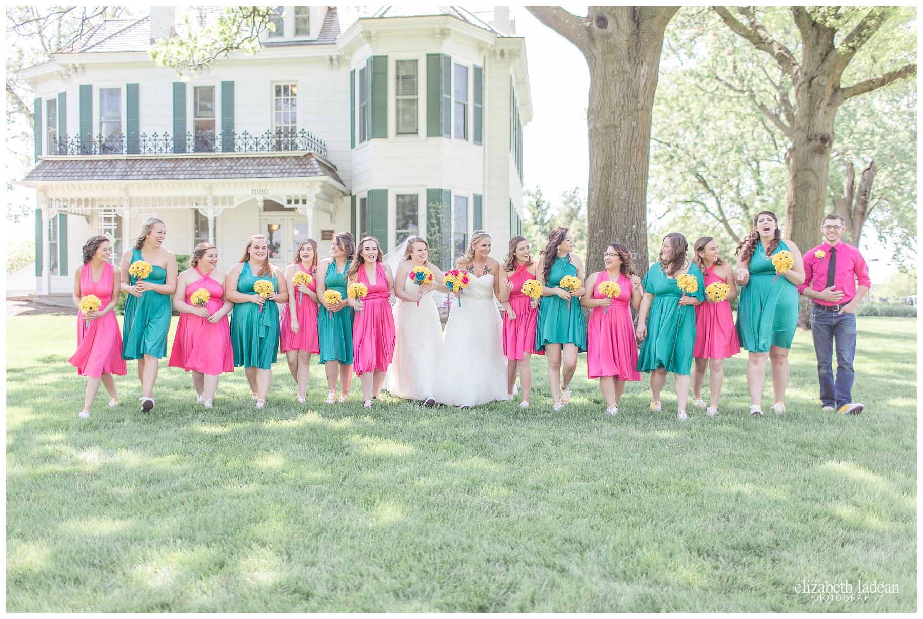 Thompson-Barn-Kansas-Wedding-Photography-R+J-0505-Elizabeth-Ladean-Photography-photo_0704.jpg