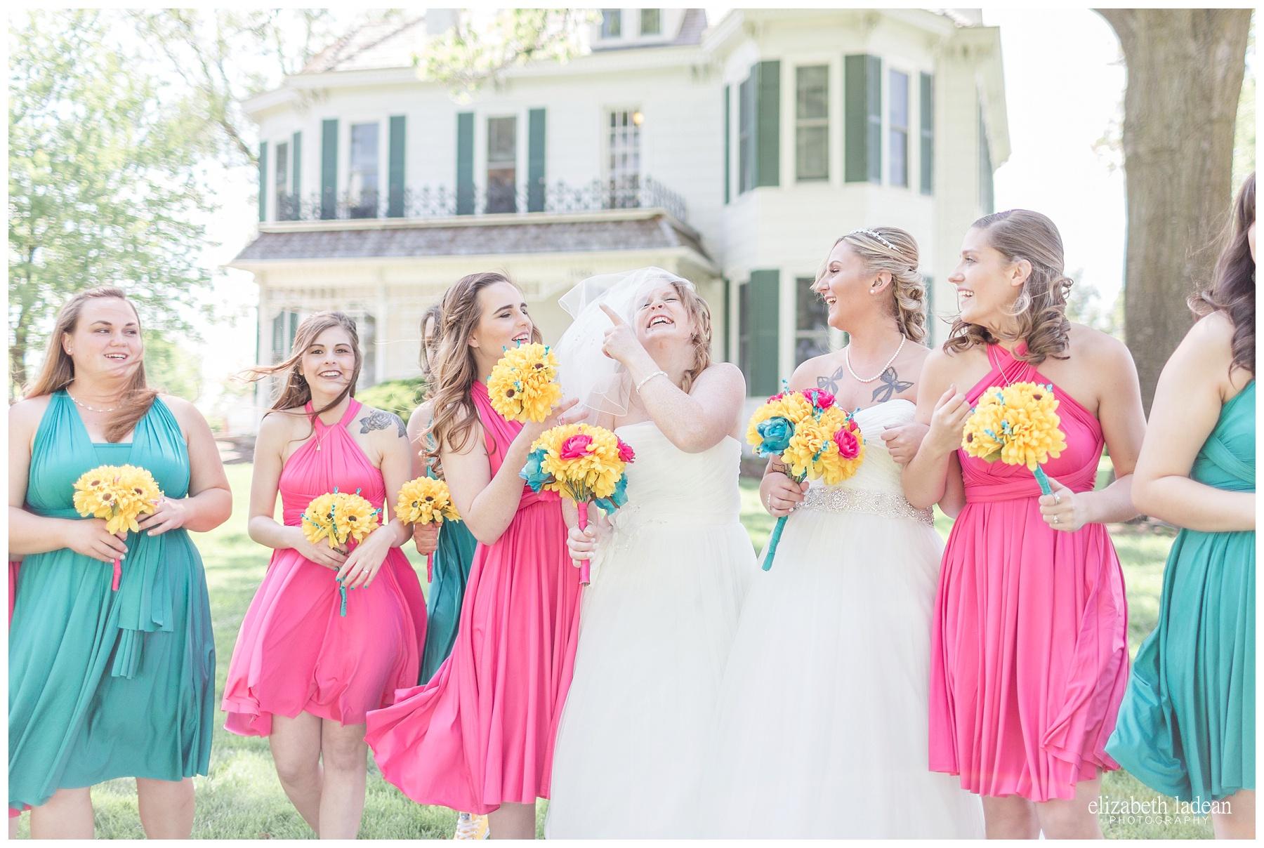 Thompson-Barn-Kansas-Wedding-Photography-R+J-0505-Elizabeth-Ladean-Photography-photo_0705.jpg