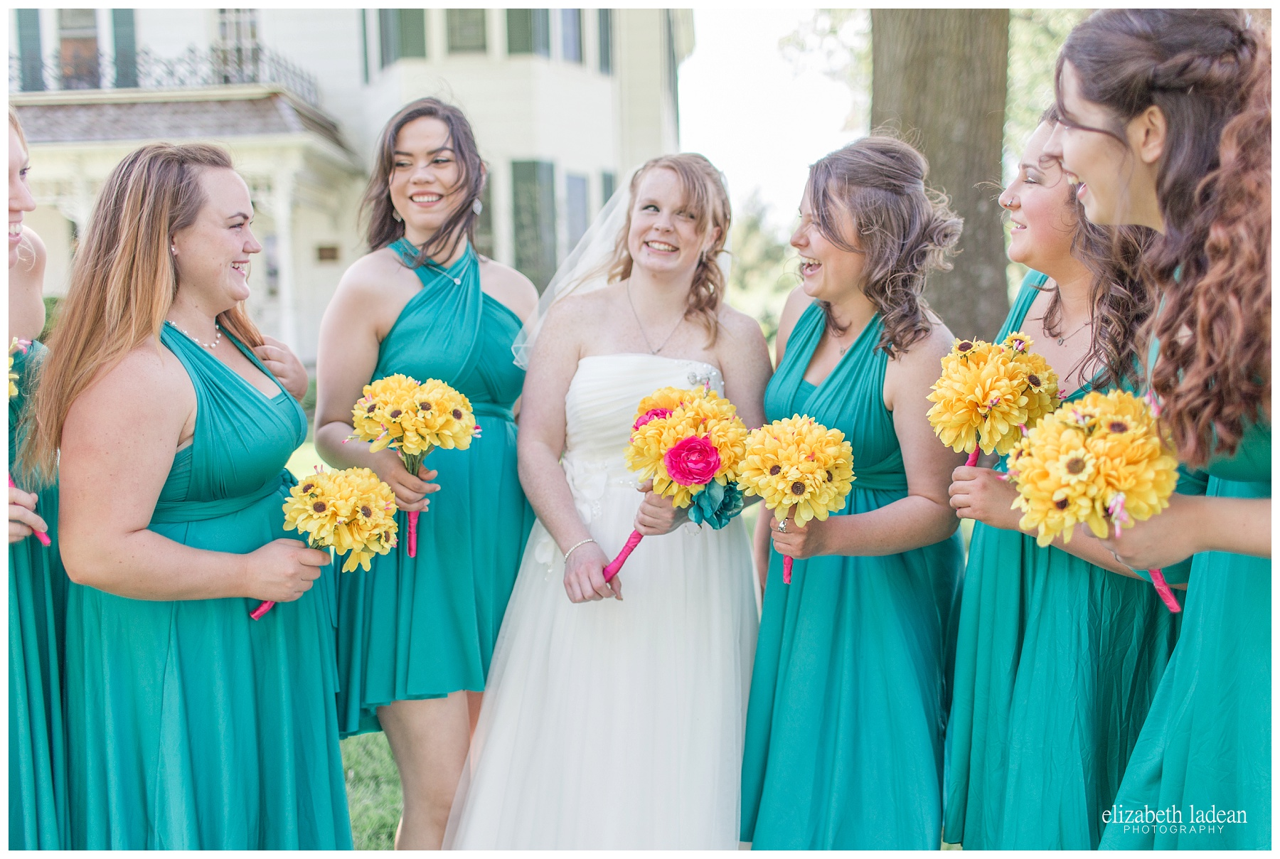 Thompson-Barn-Kansas-Wedding-Photography-R+J-0505-Elizabeth-Ladean-Photography-photo_0706.jpg