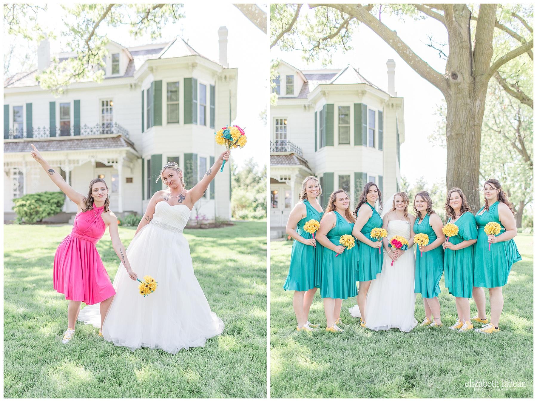 Thompson-Barn-Kansas-Wedding-Photography-R+J-0505-Elizabeth-Ladean-Photography-photo_0707.jpg