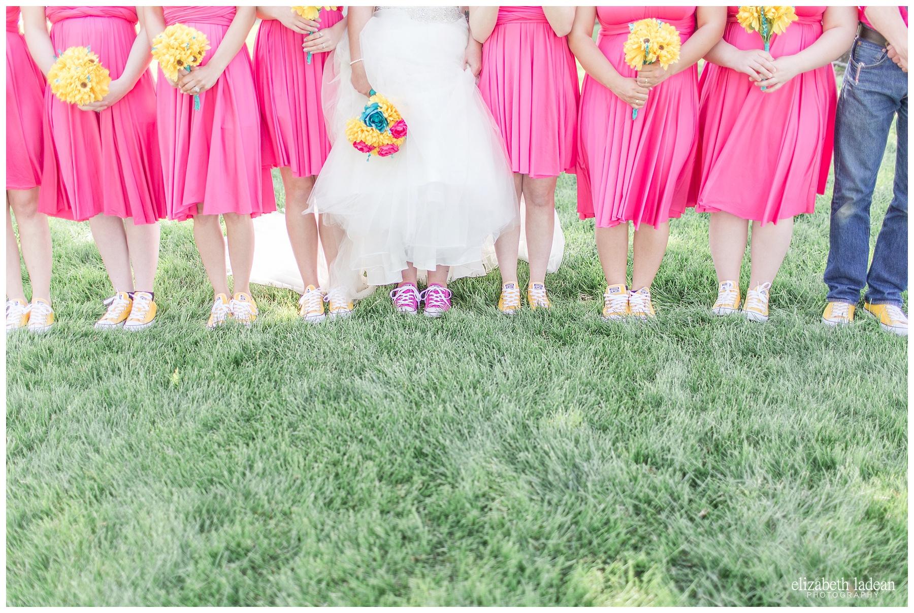 Thompson-Barn-Kansas-Wedding-Photography-R+J-0505-Elizabeth-Ladean-Photography-photo_0708.jpg