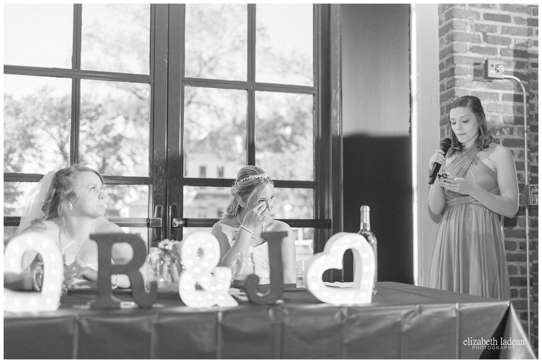Thompson-Barn-Kansas-Wedding-Photography-R+J-0505-Elizabeth-Ladean-Photography-photo_0710.jpg