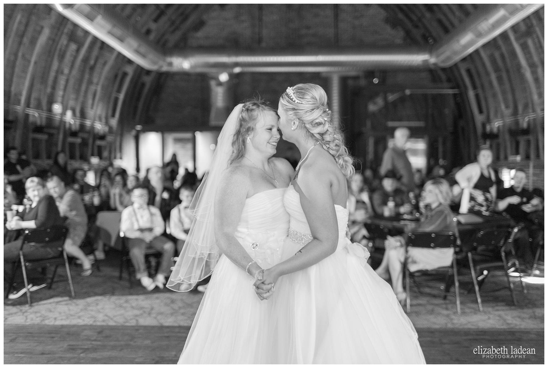 Thompson-Barn-Kansas-Wedding-Photography-R+J-0505-Elizabeth-Ladean-Photography-photo_0713.jpg