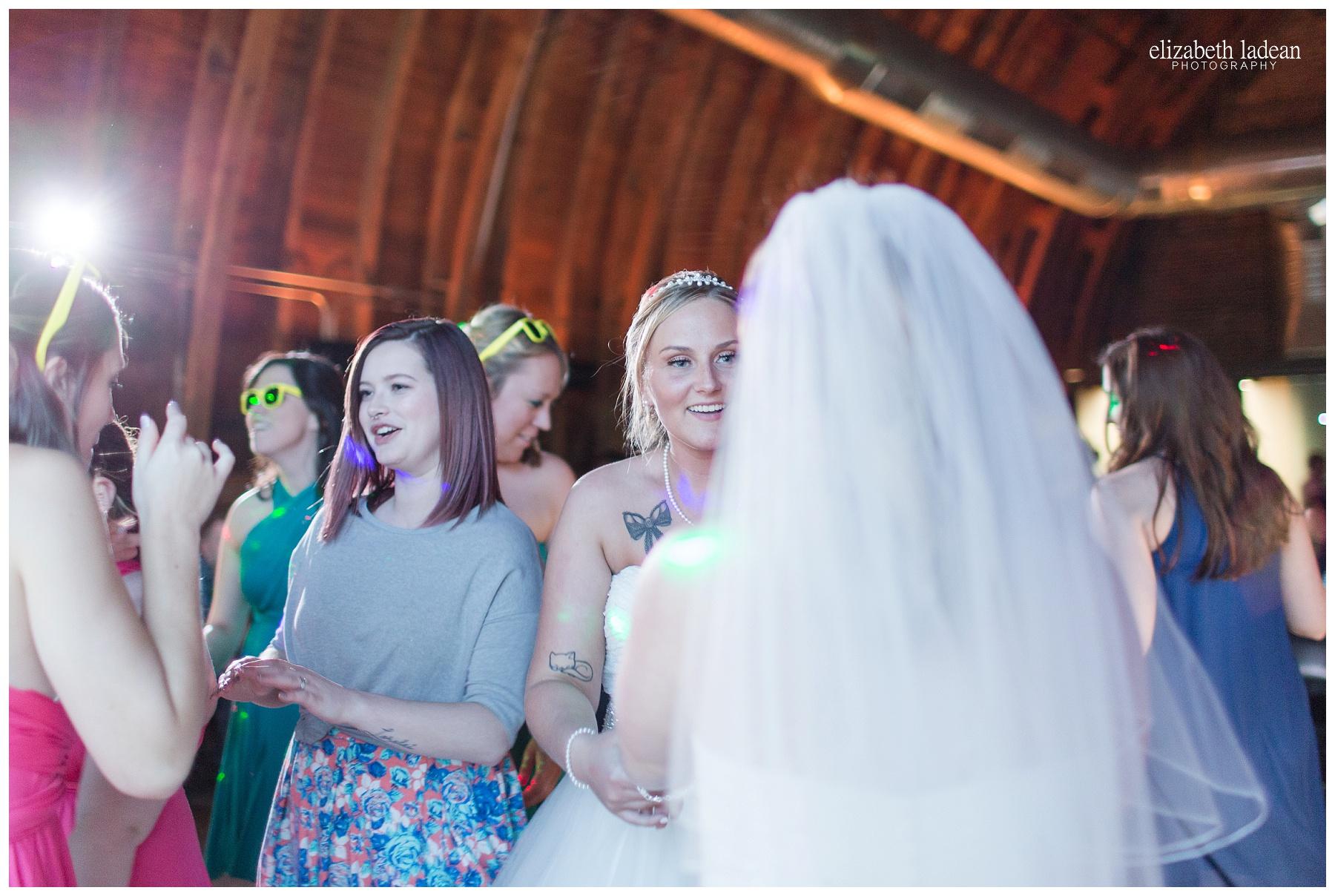 Thompson-Barn-Kansas-Wedding-Photography-R+J-0505-Elizabeth-Ladean-Photography-photo_0716.jpg