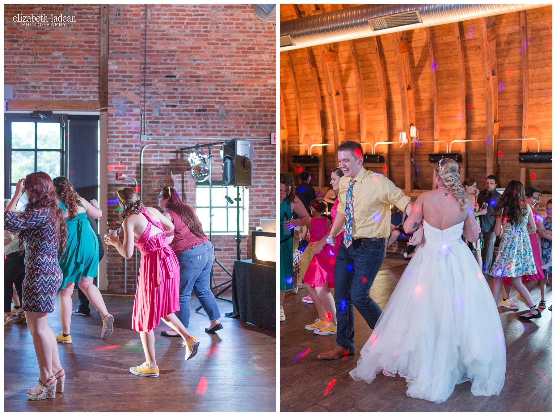 Thompson-Barn-Kansas-Wedding-Photography-R+J-0505-Elizabeth-Ladean-Photography-photo_0717.jpg