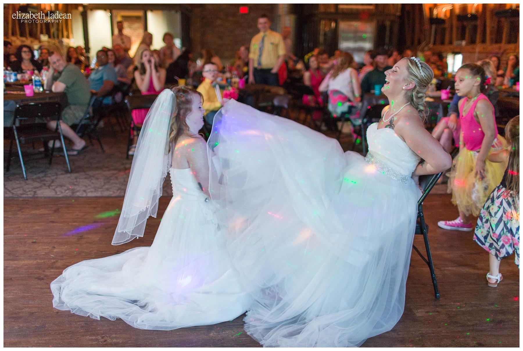 Thompson-Barn-Kansas-Wedding-Photography-R+J-0505-Elizabeth-Ladean-Photography-photo_0718.jpg