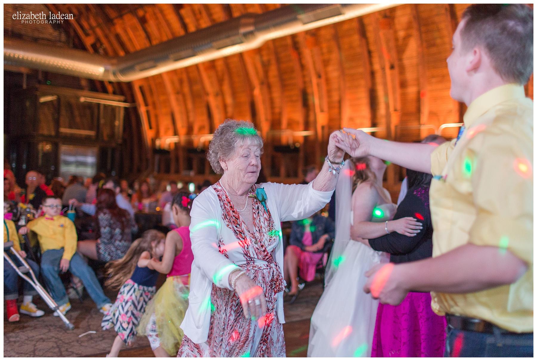 Thompson-Barn-Kansas-Wedding-Photography-R+J-0505-Elizabeth-Ladean-Photography-photo_0719.jpg