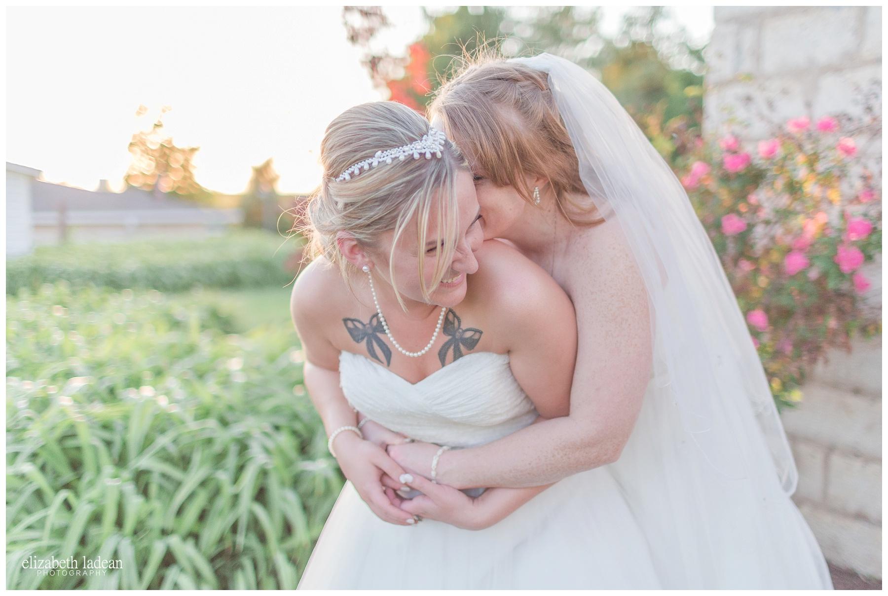 Thompson-Barn-Kansas-Wedding-Photography-R+J-0505-Elizabeth-Ladean-Photography-photo_0721.jpg