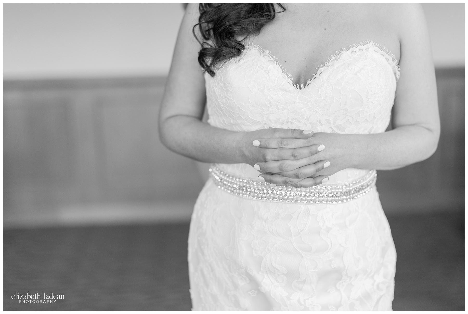 Hillcrest-Country-Club-Kansas-City-Wedding-Photography-E+J-0520-Elizabeth-Ladean-Photography-photo_0818.jpg