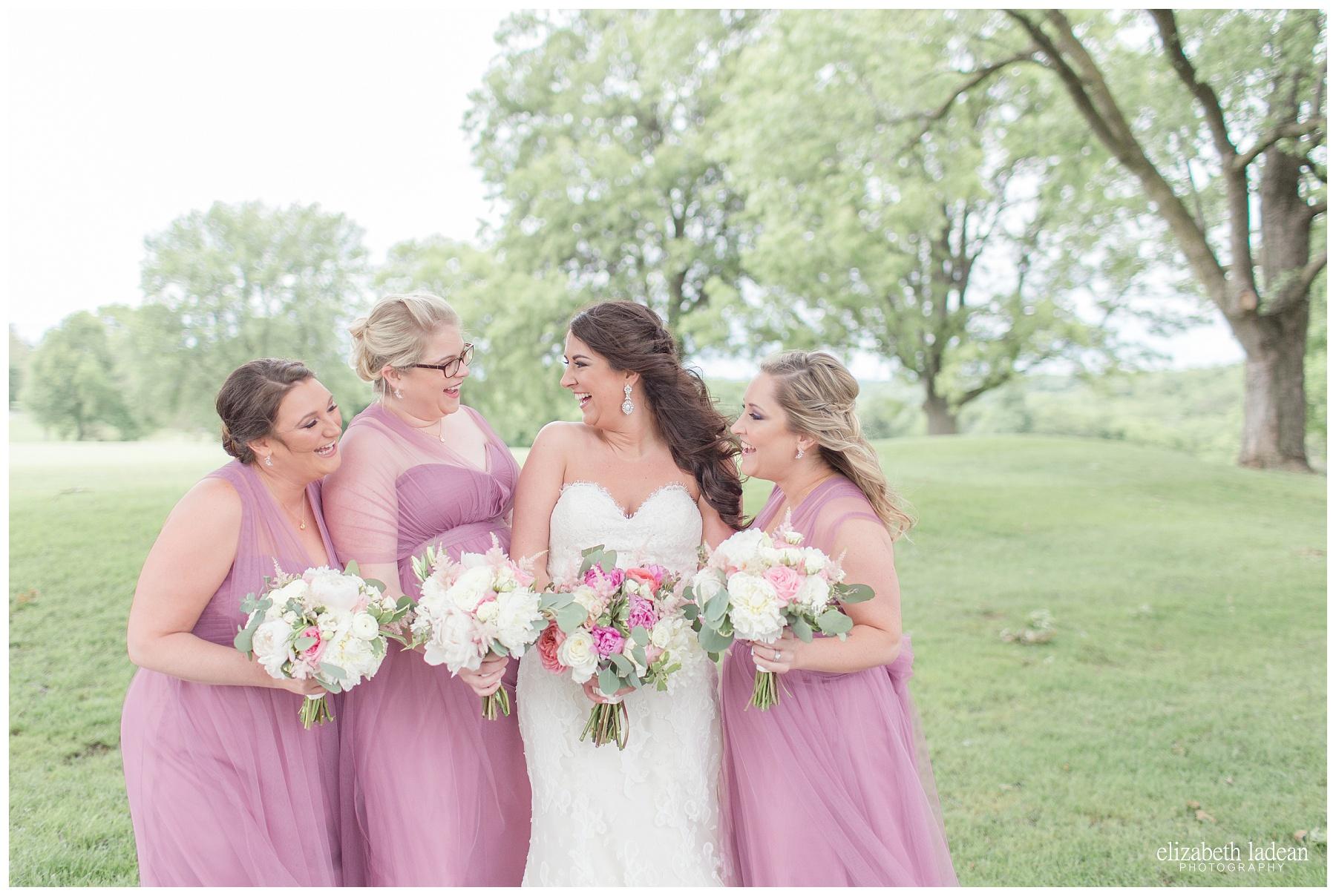Hillcrest-Country-Club-Kansas-City-Wedding-Photography-E+J-0520-Elizabeth-Ladean-Photography-photo_0831.jpg