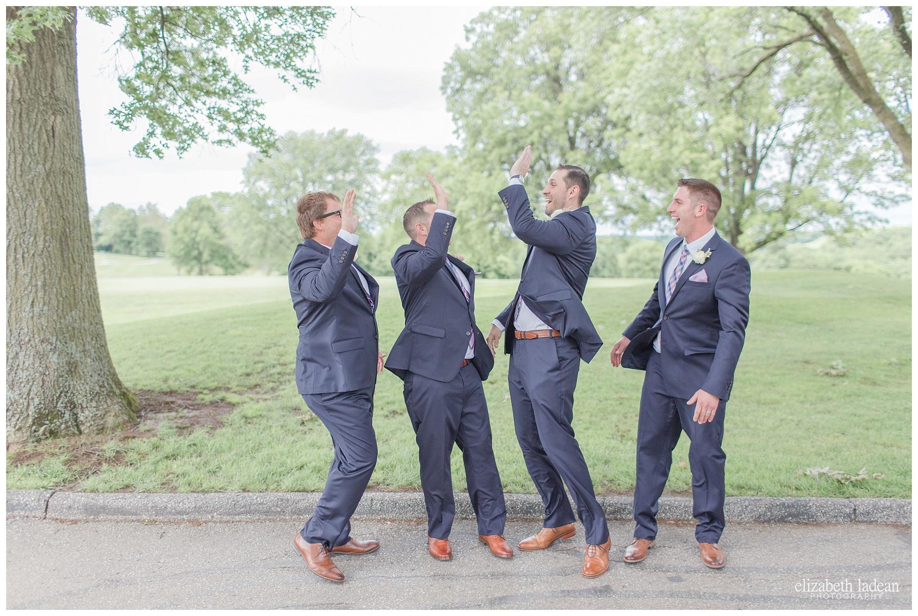 Hillcrest-Country-Club-Kansas-City-Wedding-Photography-E+J-0520-Elizabeth-Ladean-Photography-photo_0830.jpg