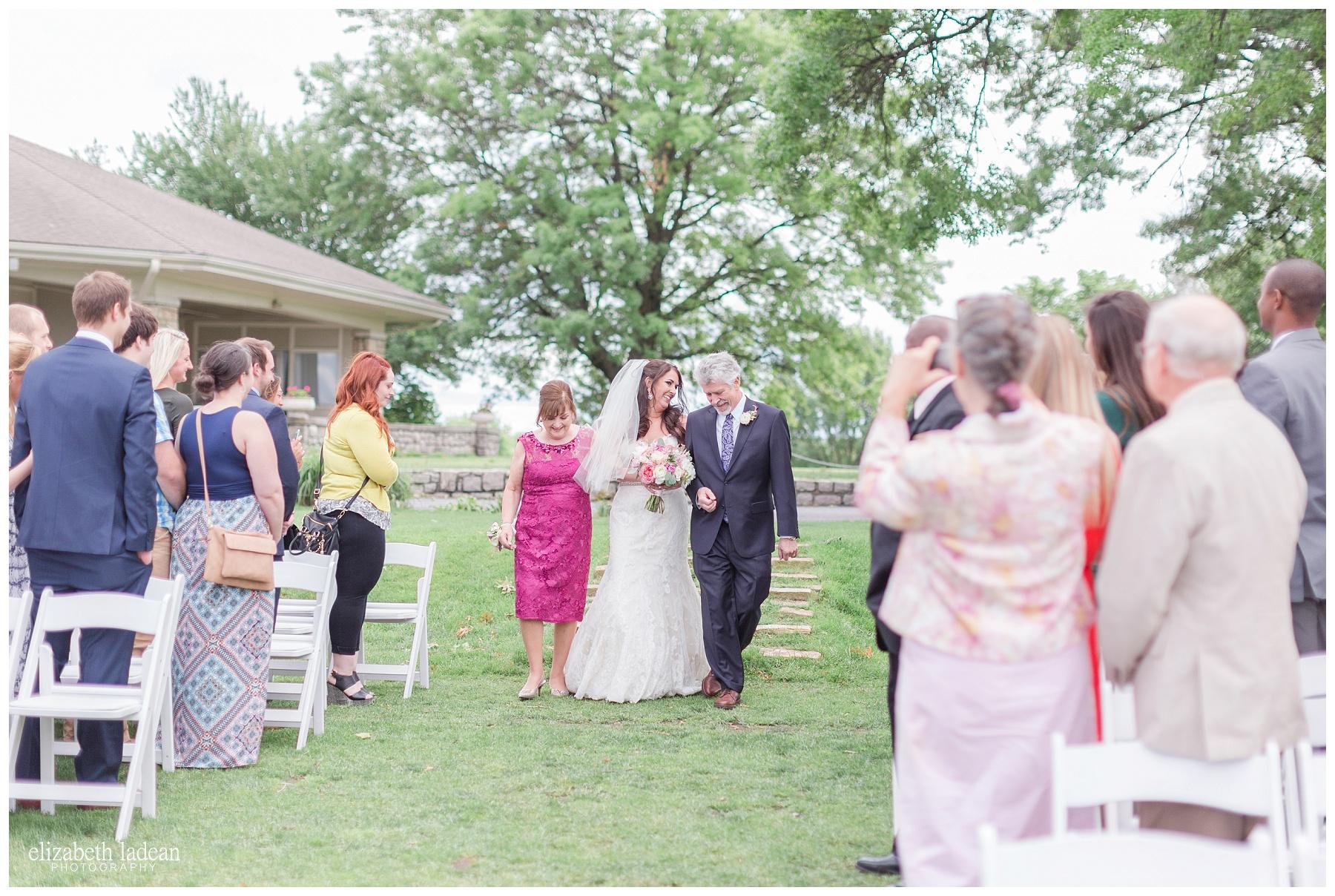 Hillcrest-Country-Club-Kansas-City-Wedding-Photography-E+J-0520-Elizabeth-Ladean-Photography-photo_0835.jpg