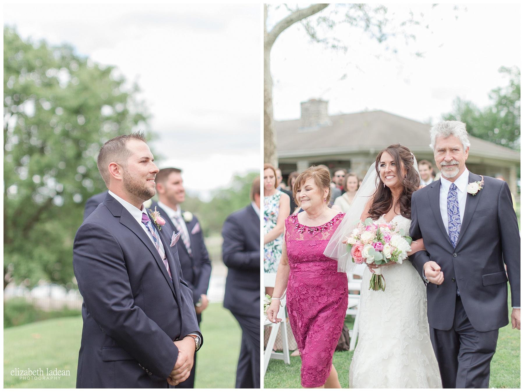 Hillcrest-Country-Club-Kansas-City-Wedding-Photography-E+J-0520-Elizabeth-Ladean-Photography-photo_0836.jpg