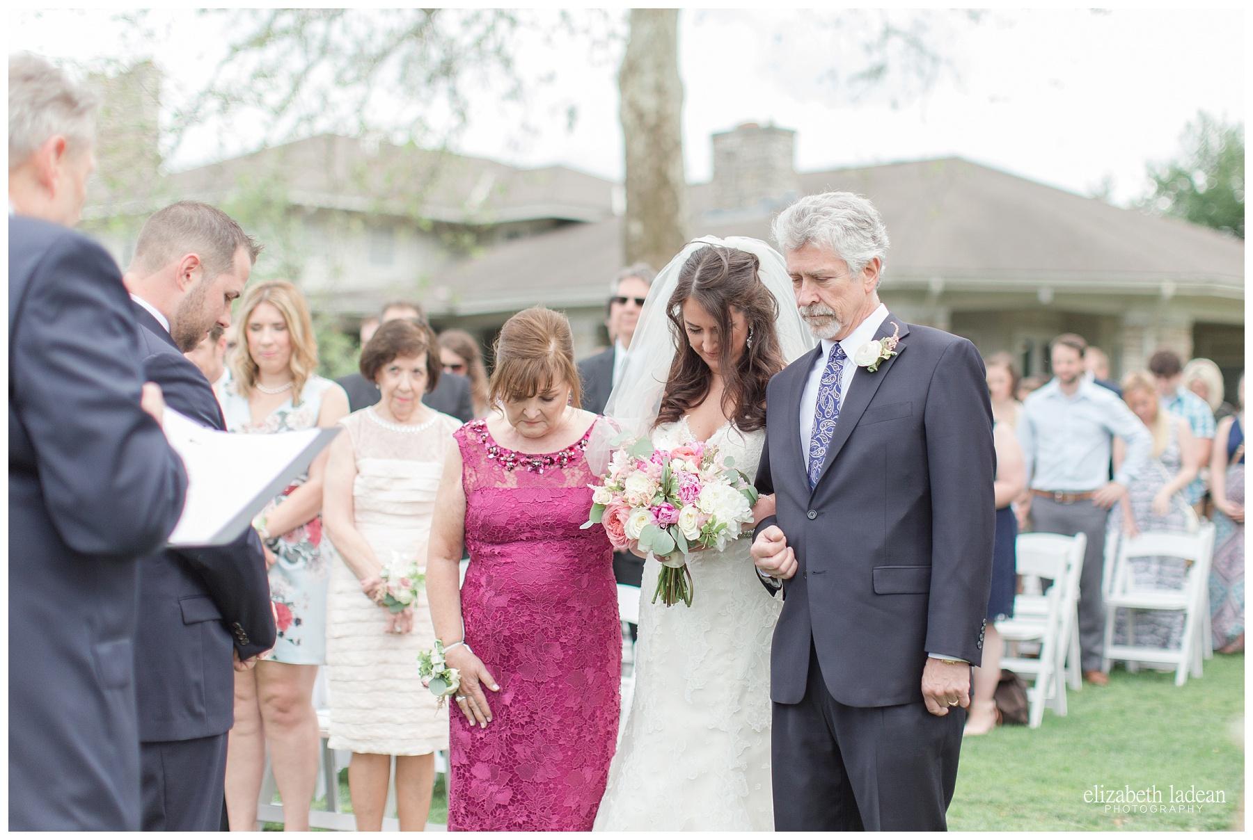 Hillcrest-Country-Club-Kansas-City-Wedding-Photography-E+J-0520-Elizabeth-Ladean-Photography-photo_0837.jpg