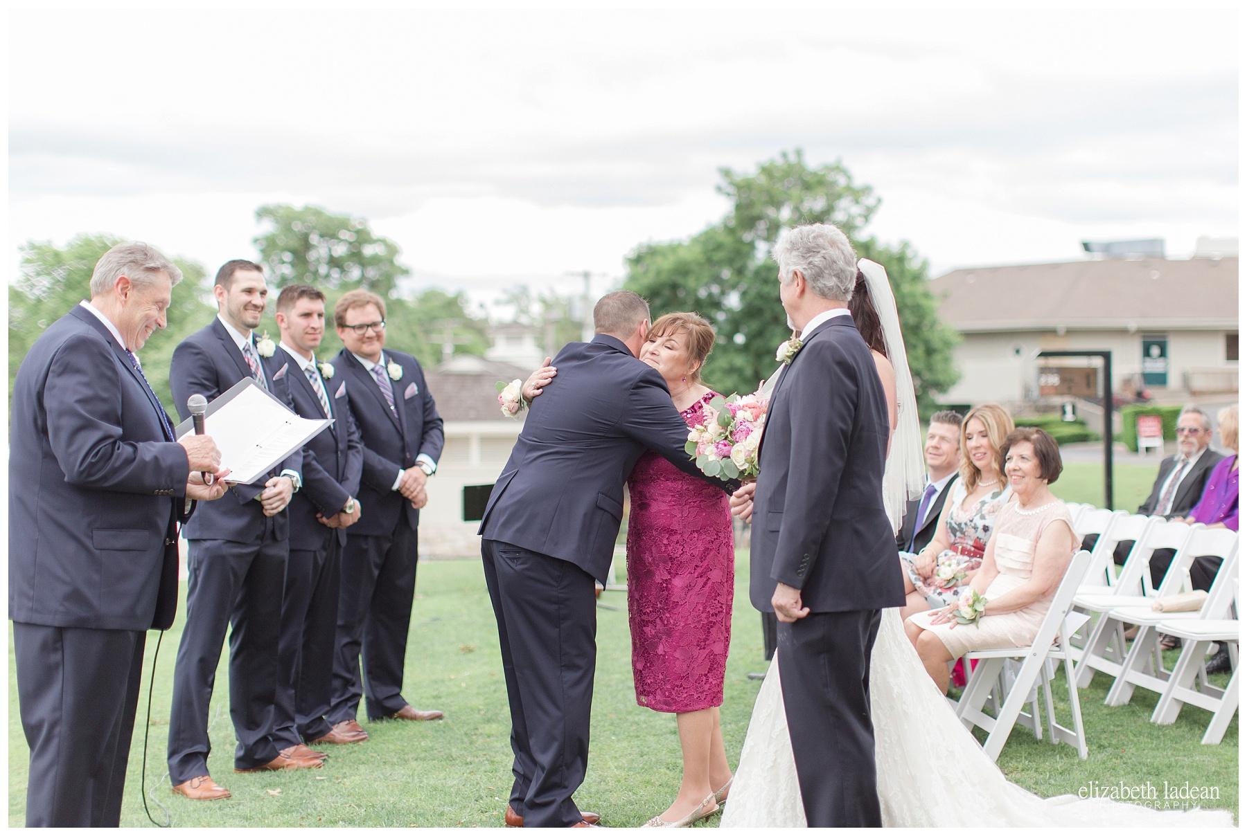 Hillcrest-Country-Club-Kansas-City-Wedding-Photography-E+J-0520-Elizabeth-Ladean-Photography-photo_0838.jpg