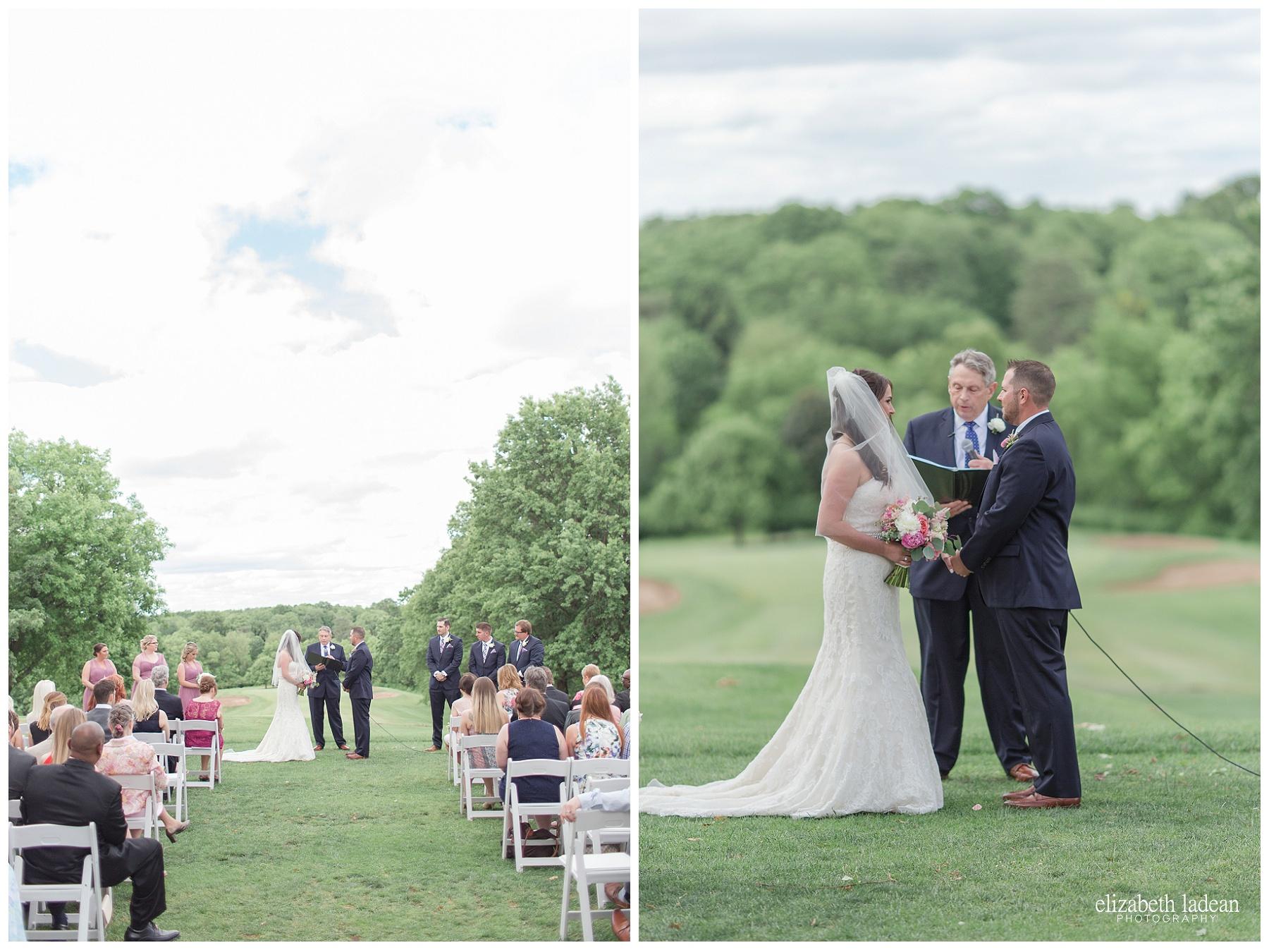 Hillcrest-Country-Club-Kansas-City-Wedding-Photography-E+J-0520-Elizabeth-Ladean-Photography-photo_0840.jpg
