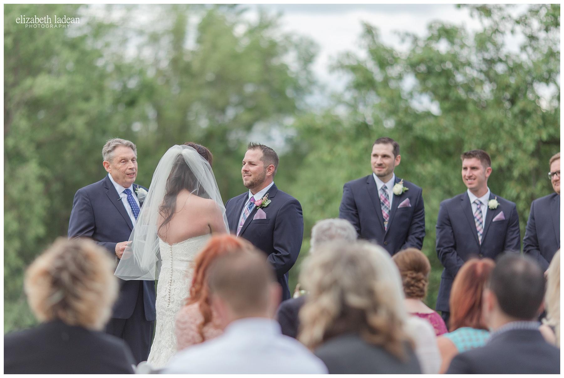 Hillcrest-Country-Club-Kansas-City-Wedding-Photography-E+J-0520-Elizabeth-Ladean-Photography-photo_0842.jpg