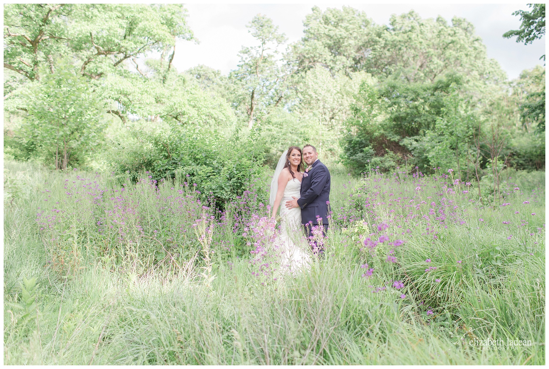 Hillcrest-Country-Club-Kansas-City-Wedding-Photography-E+J-0520-Elizabeth-Ladean-Photography-photo_0845.jpg
