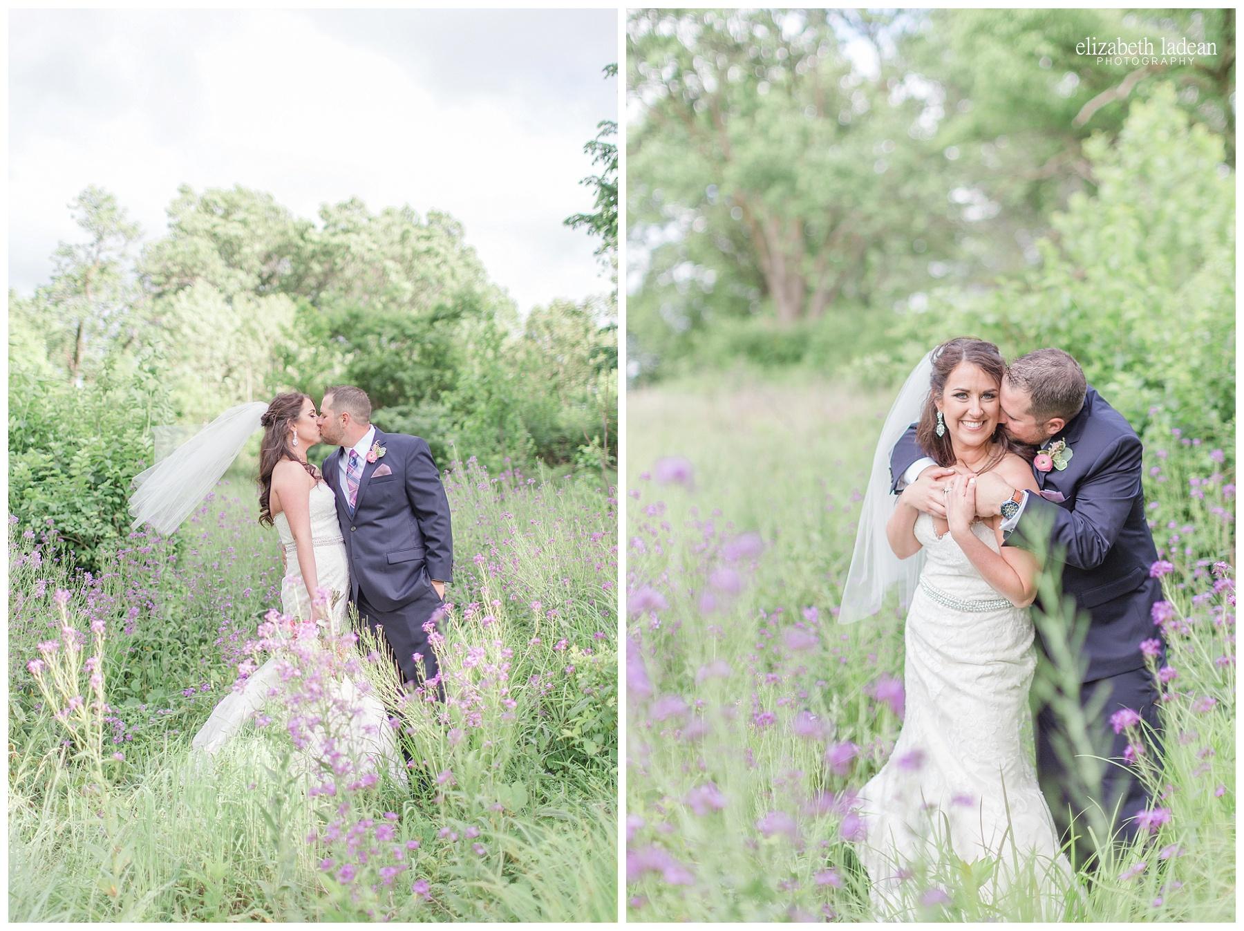 Hillcrest-Country-Club-Kansas-City-Wedding-Photography-E+J-0520-Elizabeth-Ladean-Photography-photo_0848.jpg