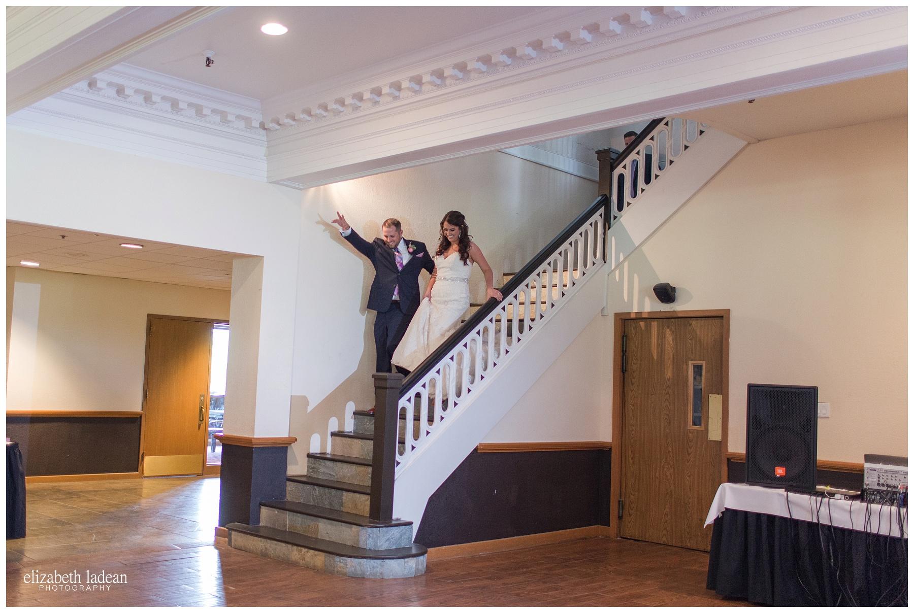 Hillcrest-Country-Club-Kansas-City-Wedding-Photography-E+J-0520-Elizabeth-Ladean-Photography-photo_0855.jpg