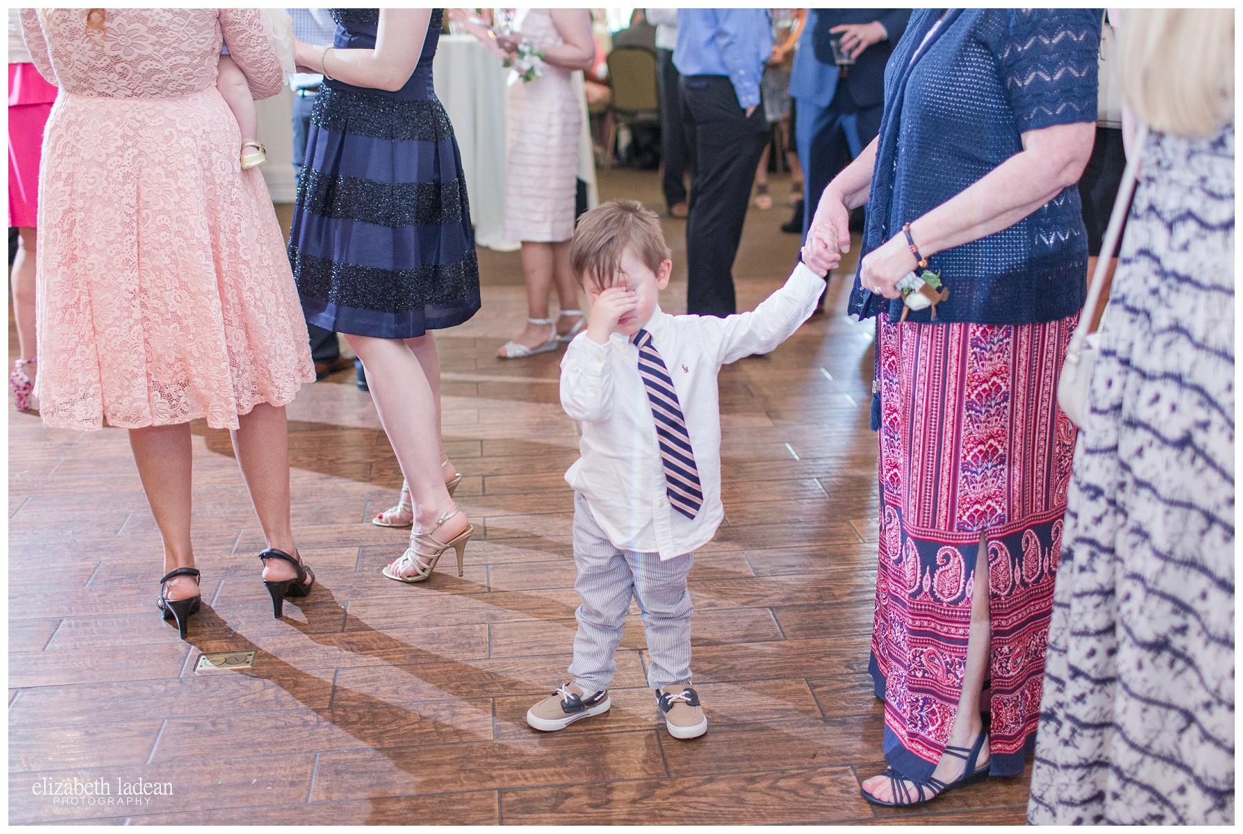 Hillcrest-Country-Club-Kansas-City-Wedding-Photography-E+J-0520-Elizabeth-Ladean-Photography-photo_0854.jpg