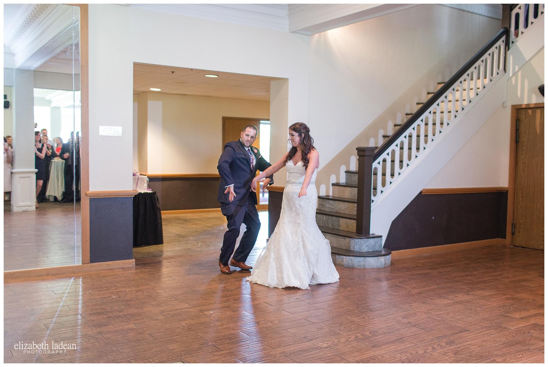 Hillcrest-Country-Club-Kansas-City-Wedding-Photography-E+J-0520-Elizabeth-Ladean-Photography-photo_0856.jpg
