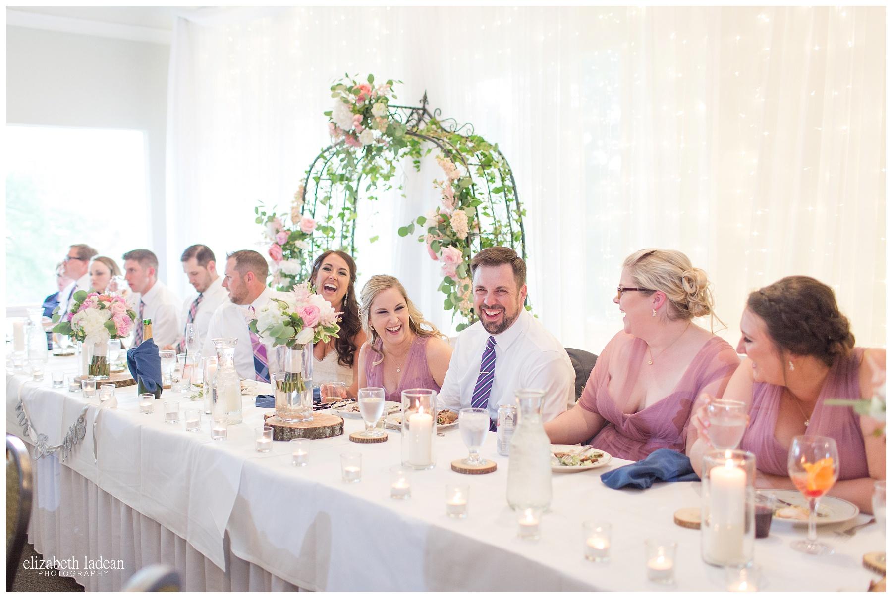 Hillcrest-Country-Club-Kansas-City-Wedding-Photography-E+J-0520-Elizabeth-Ladean-Photography-photo_0858.jpg