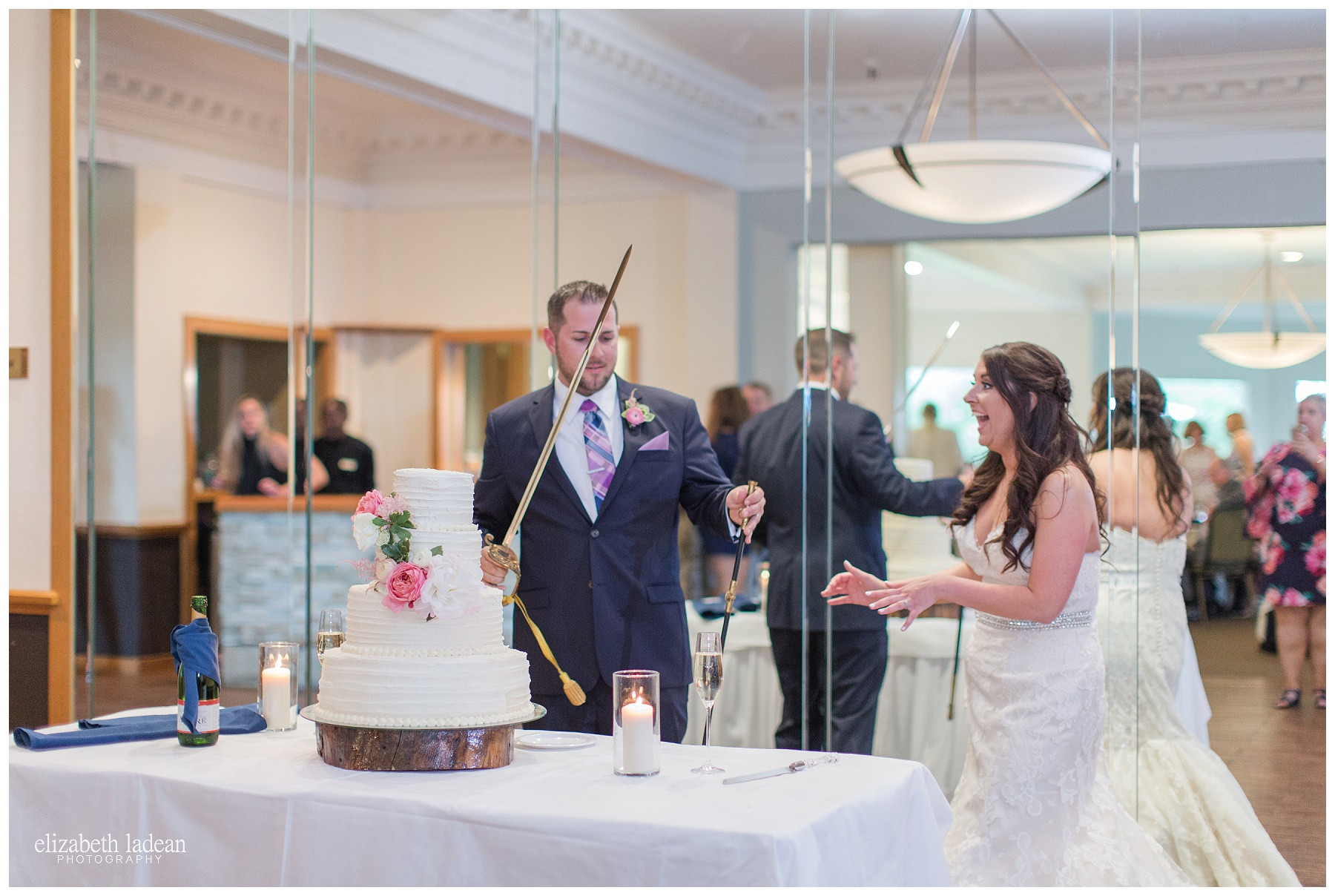 Hillcrest-Country-Club-Kansas-City-Wedding-Photography-E+J-0520-Elizabeth-Ladean-Photography-photo_0859.jpg