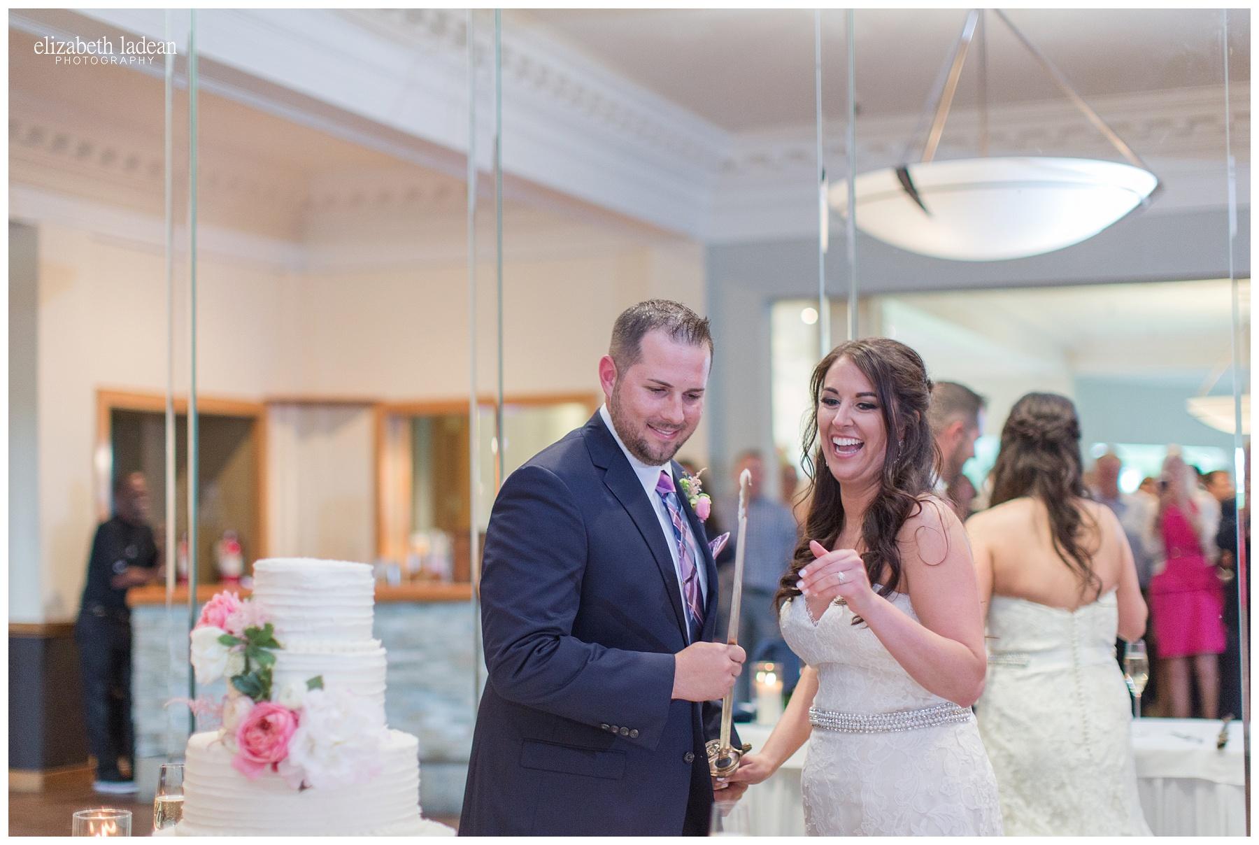 Hillcrest-Country-Club-Kansas-City-Wedding-Photography-E+J-0520-Elizabeth-Ladean-Photography-photo_0862.jpg