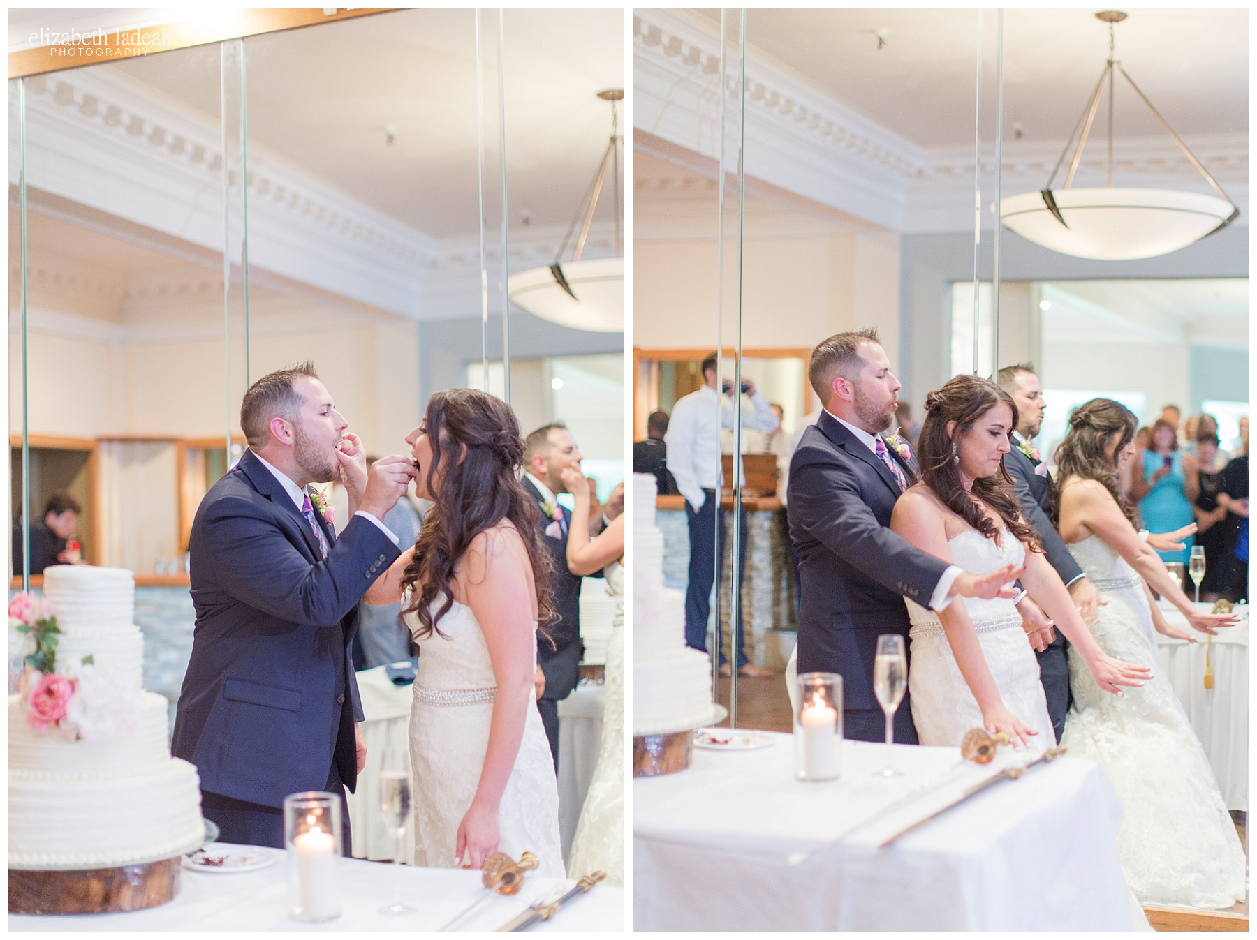 Hillcrest-Country-Club-Kansas-City-Wedding-Photography-E+J-0520-Elizabeth-Ladean-Photography-photo_0863.jpg