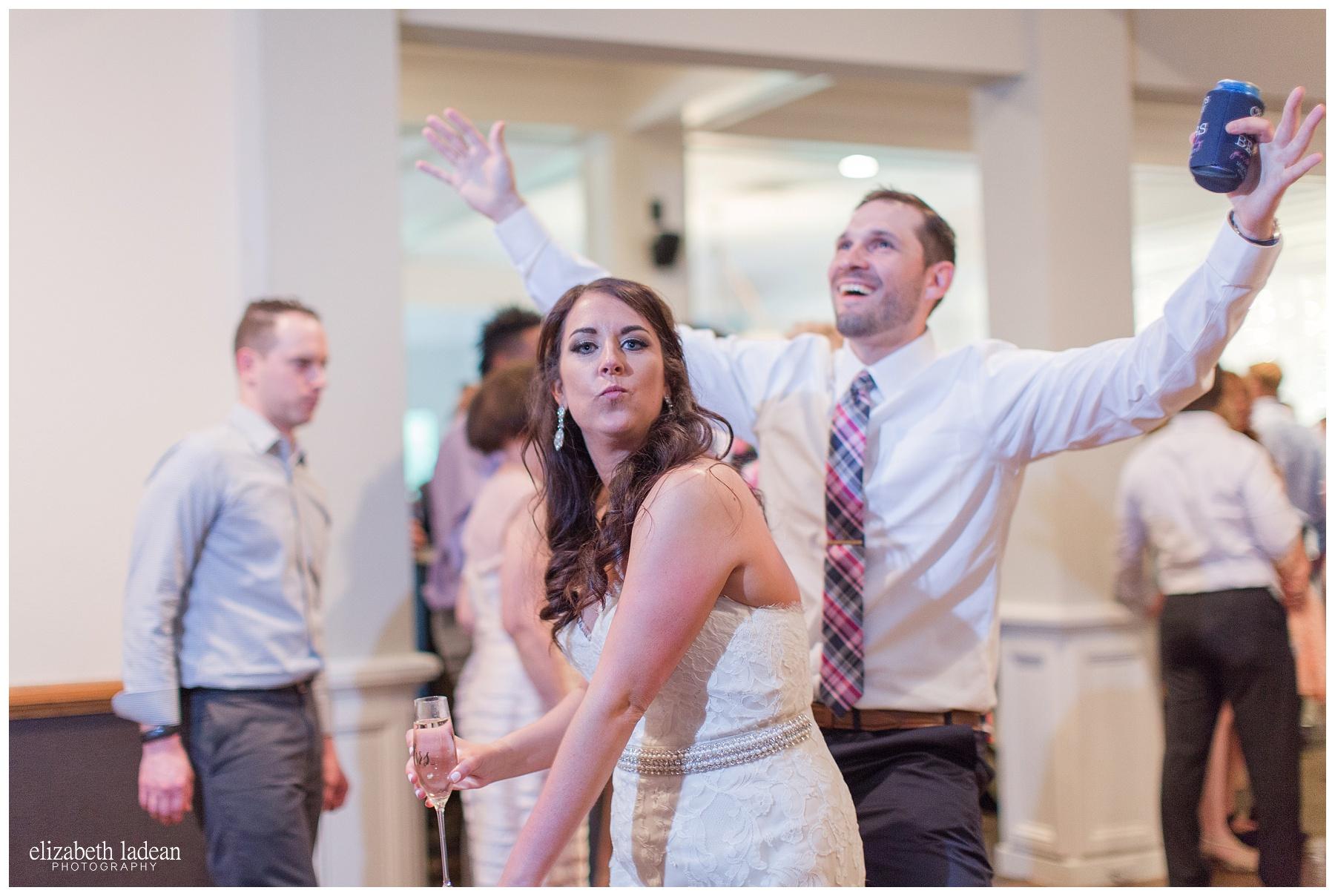 Hillcrest-Country-Club-Kansas-City-Wedding-Photography-E+J-0520-Elizabeth-Ladean-Photography-photo_0865.jpg