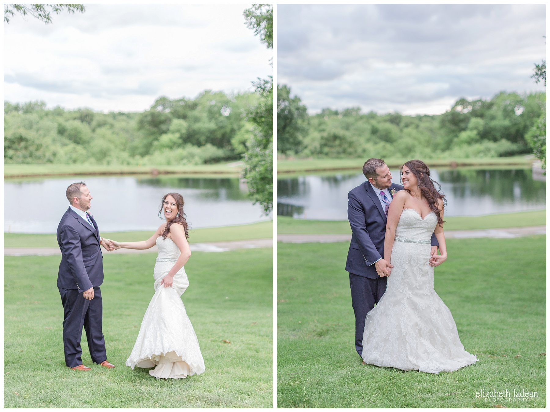 Hillcrest-Country-Club-Kansas-City-Wedding-Photography-E+J-0520-Elizabeth-Ladean-Photography-photo_0866.jpg