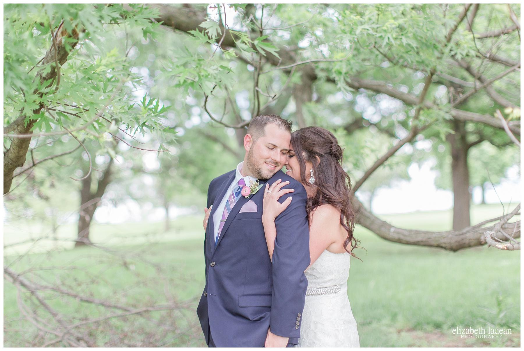 Hillcrest-Country-Club-Kansas-City-Wedding-Photography-E+J-0520-Elizabeth-Ladean-Photography-photo_0868.jpg