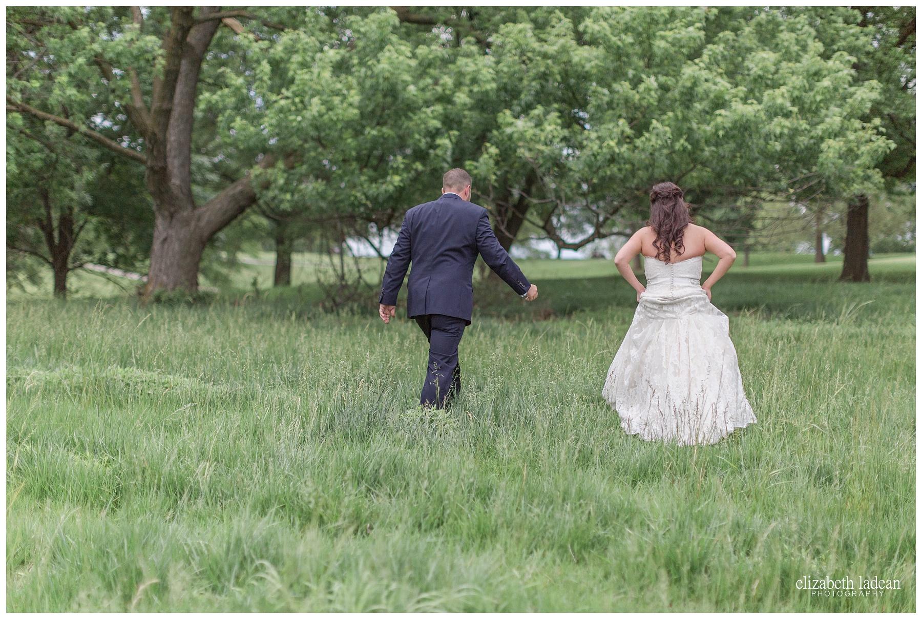 Hillcrest-Country-Club-Kansas-City-Wedding-Photography-E+J-0520-Elizabeth-Ladean-Photography-photo_0867.jpg