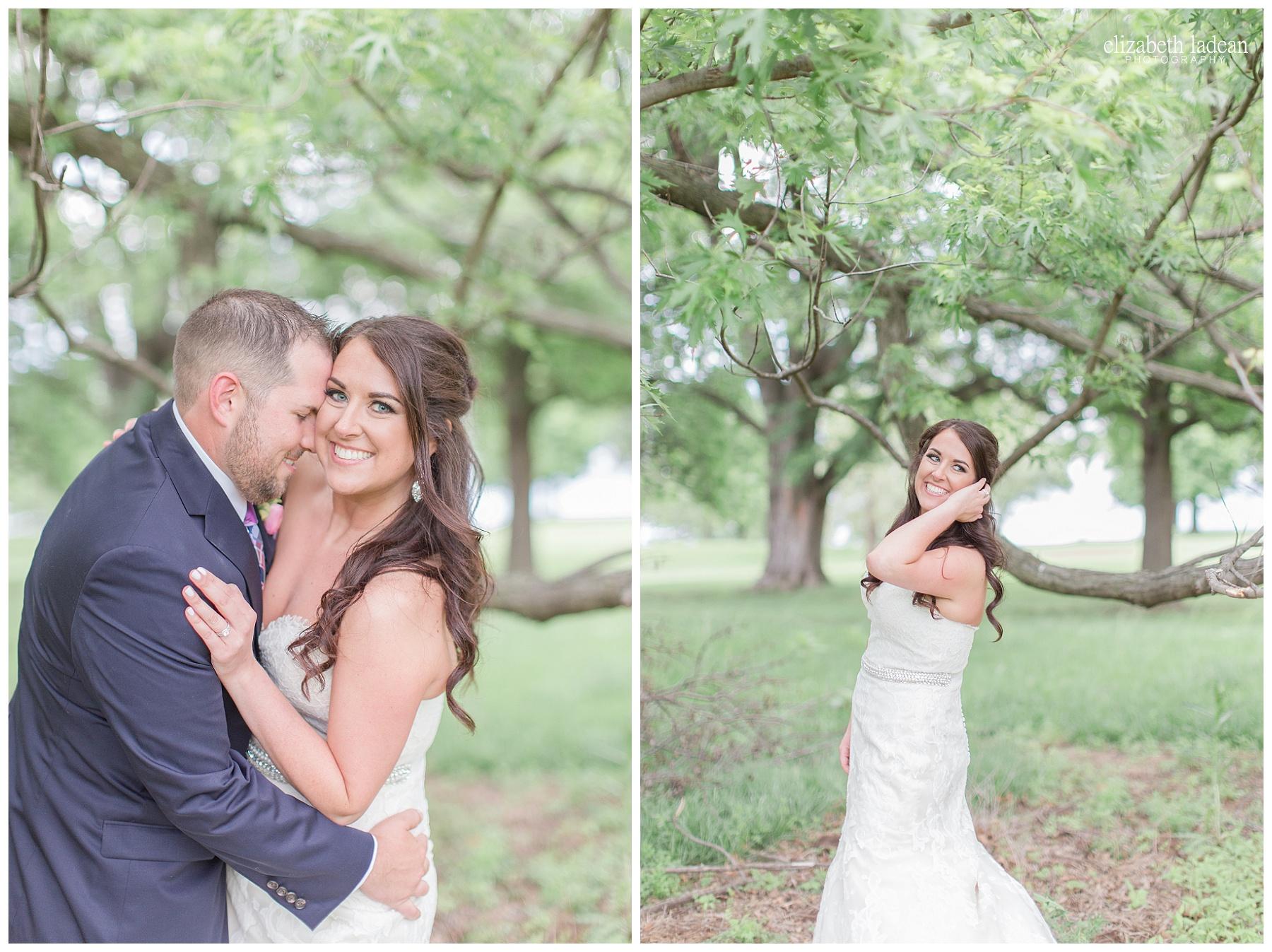 Hillcrest-Country-Club-Kansas-City-Wedding-Photography-E+J-0520-Elizabeth-Ladean-Photography-photo_0869.jpg