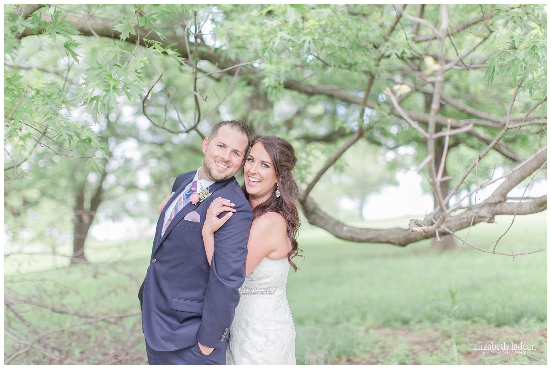 Hillcrest-Country-Club-Kansas-City-Wedding-Photography-E+J-0520-Elizabeth-Ladean-Photography-photo_0870.jpg