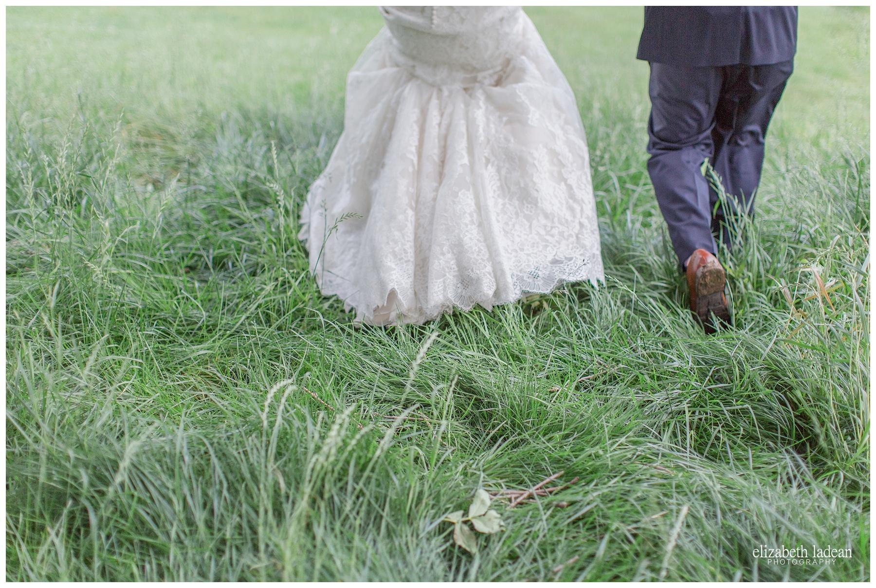 Hillcrest-Country-Club-Kansas-City-Wedding-Photography-E+J-0520-Elizabeth-Ladean-Photography-photo_0871.jpg