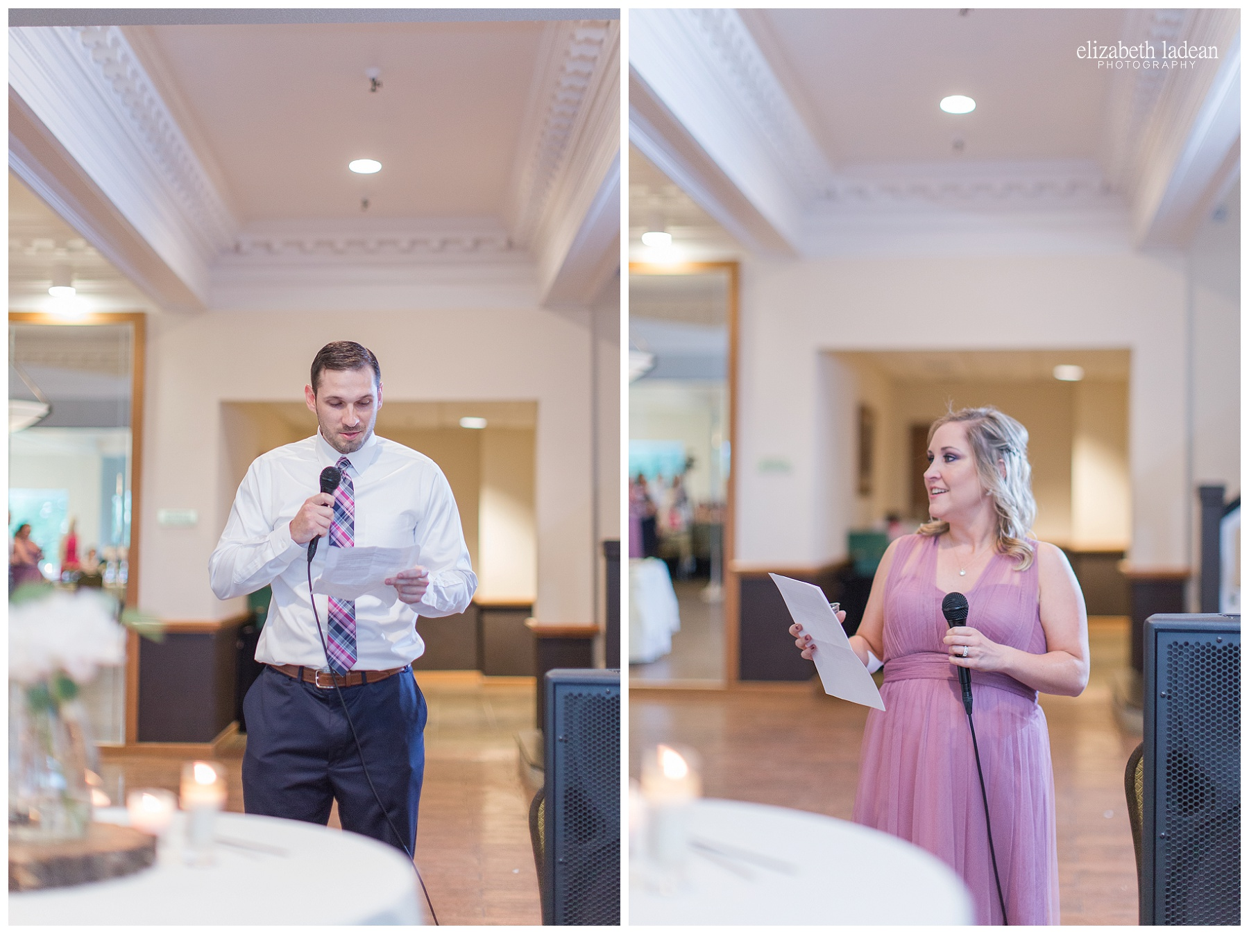 Hillcrest-Country-Club-Kansas-City-Wedding-Photography-E+J-0520-Elizabeth-Ladean-Photography-photo_0877.jpg