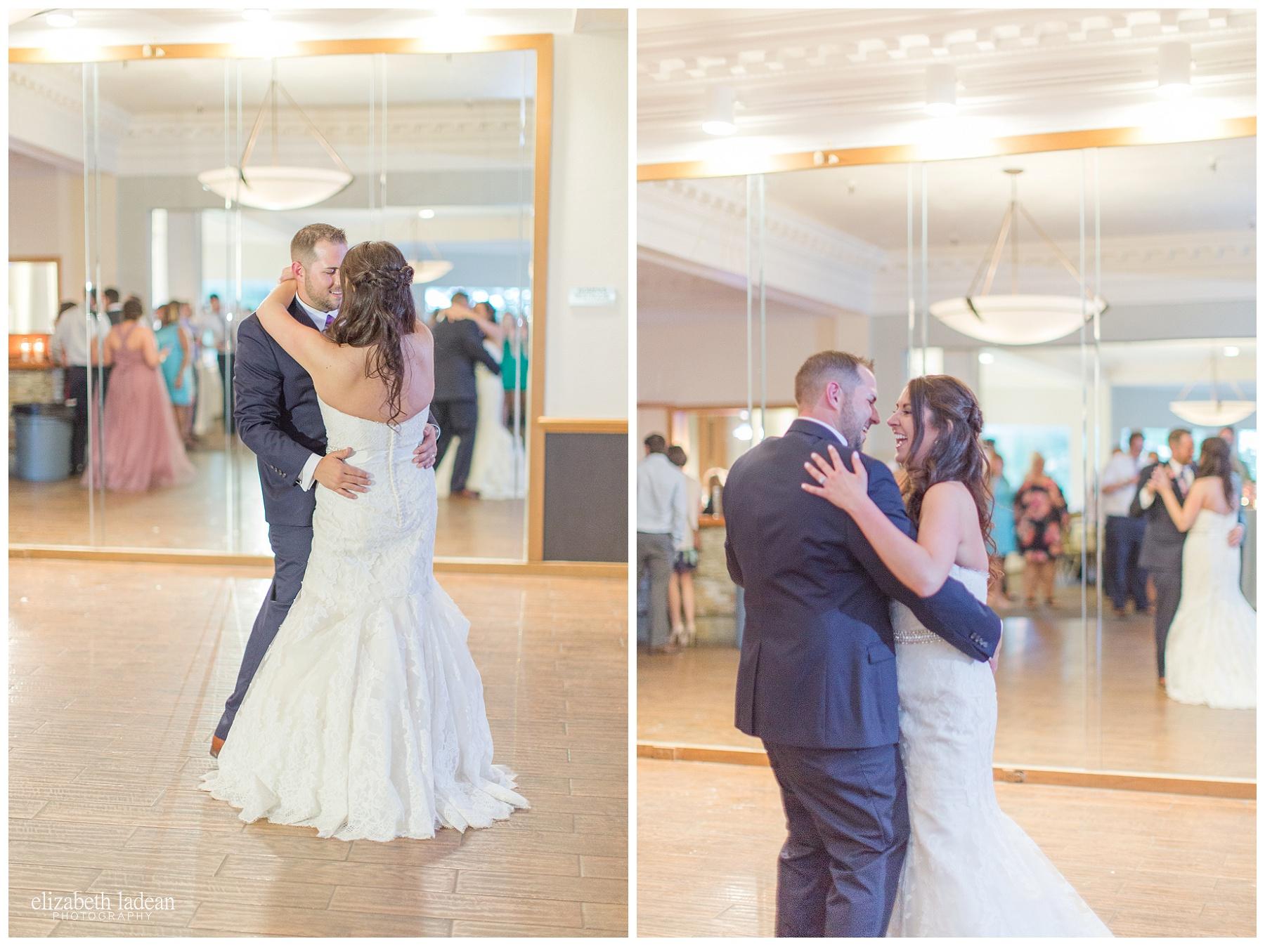 Hillcrest-Country-Club-Kansas-City-Wedding-Photography-E+J-0520-Elizabeth-Ladean-Photography-photo_0882.jpg