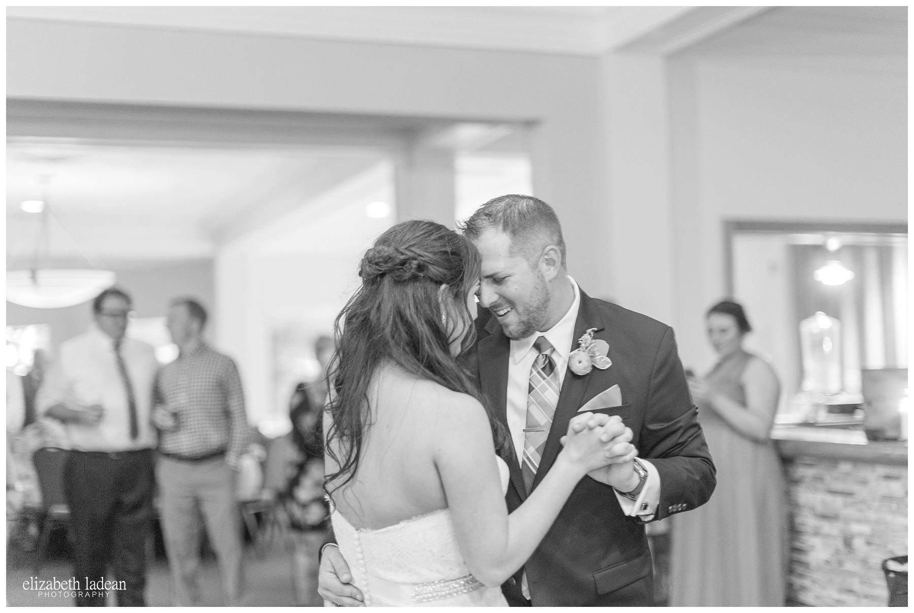 Hillcrest-Country-Club-Kansas-City-Wedding-Photography-E+J-0520-Elizabeth-Ladean-Photography-photo_0883.jpg