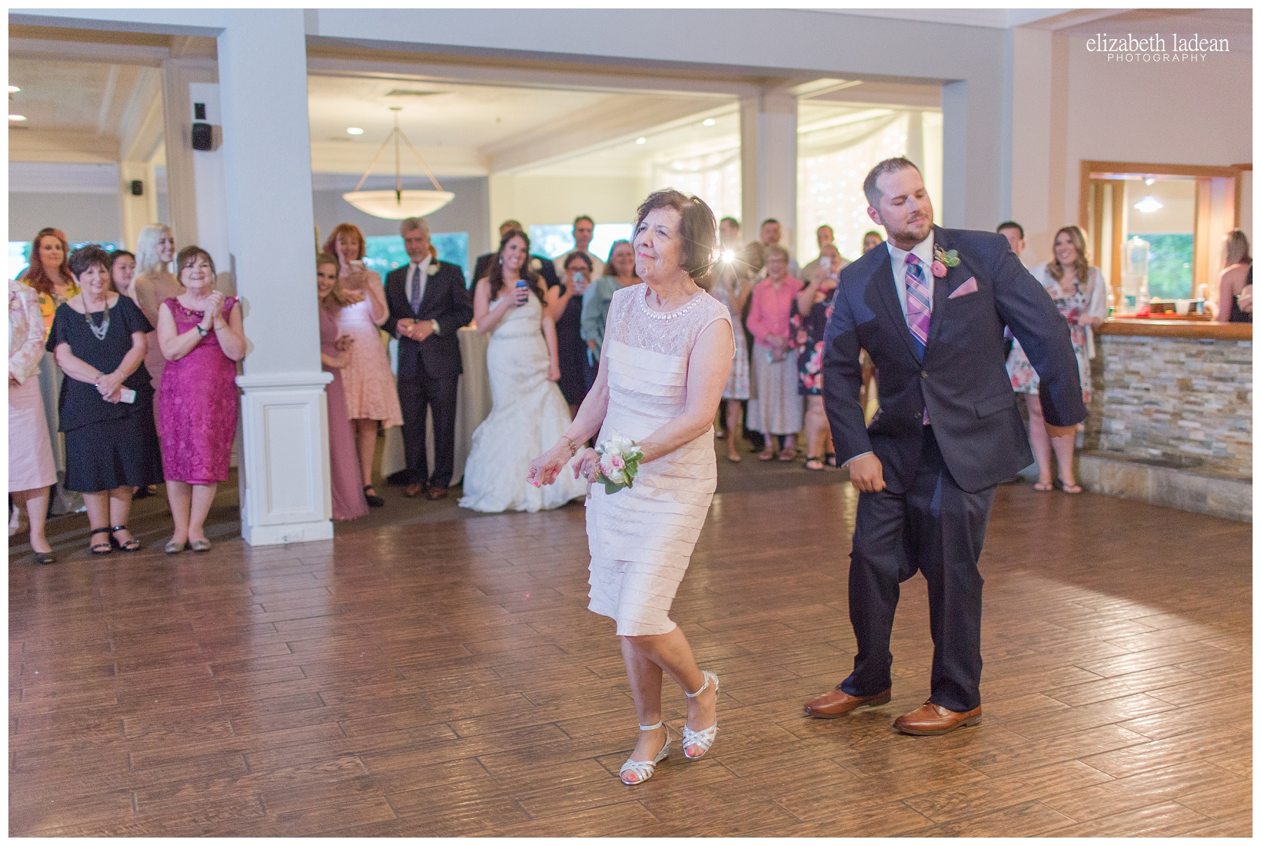 Hillcrest-Country-Club-Kansas-City-Wedding-Photography-E+J-0520-Elizabeth-Ladean-Photography-photo_0886.jpg