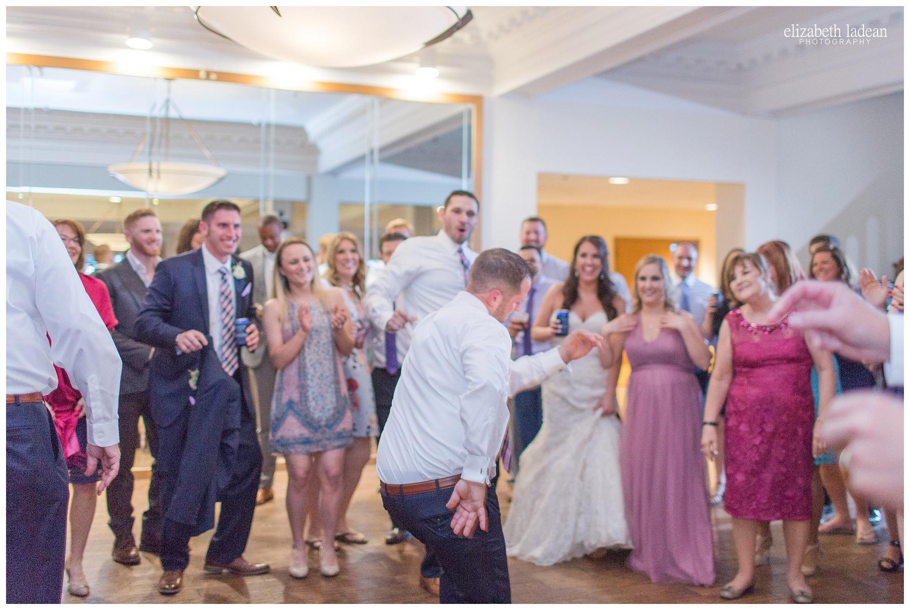 Hillcrest-Country-Club-Kansas-City-Wedding-Photography-E+J-0520-Elizabeth-Ladean-Photography-photo_0887.jpg
