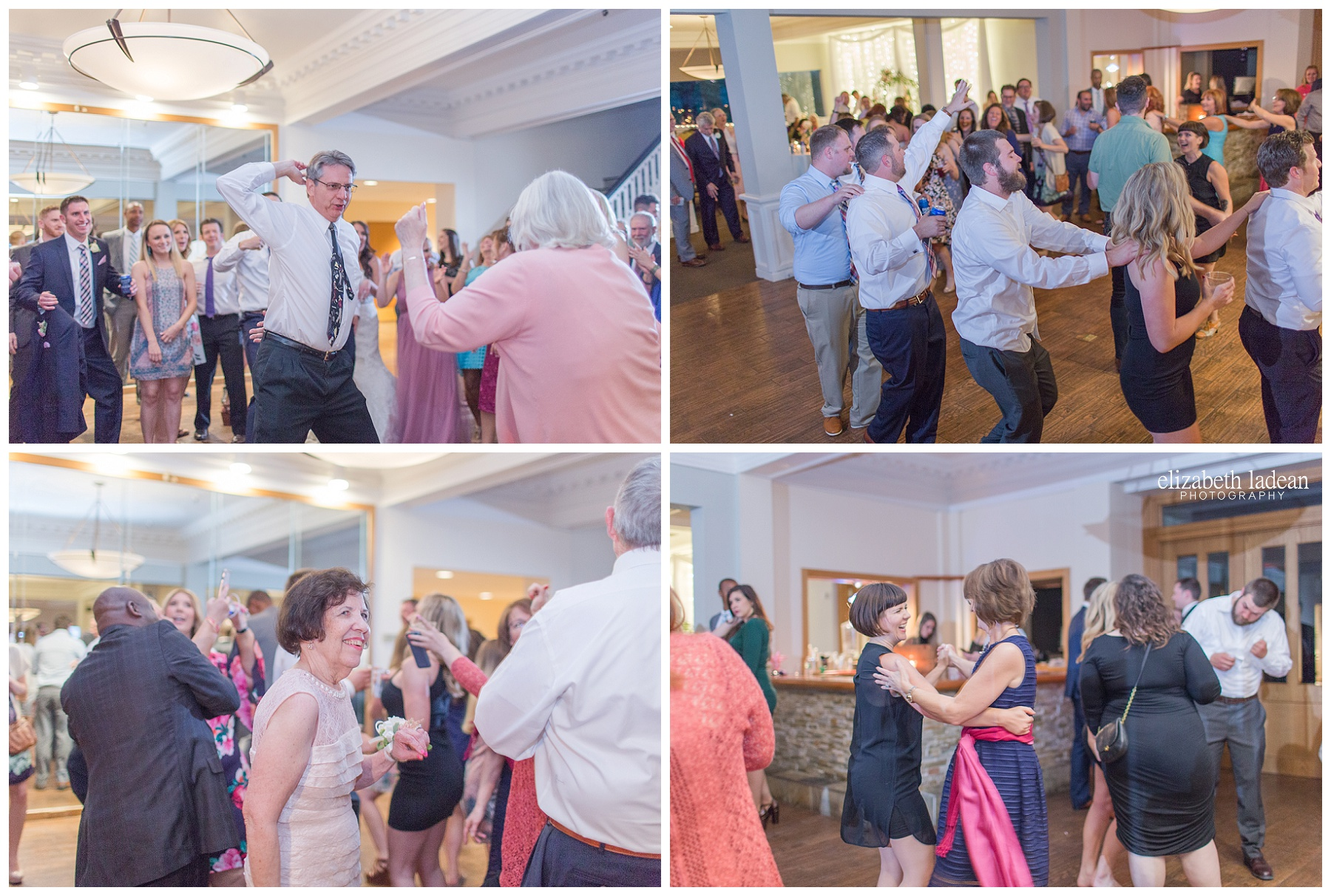 Hillcrest-Country-Club-Kansas-City-Wedding-Photography-E+J-0520-Elizabeth-Ladean-Photography-photo_0888.jpg