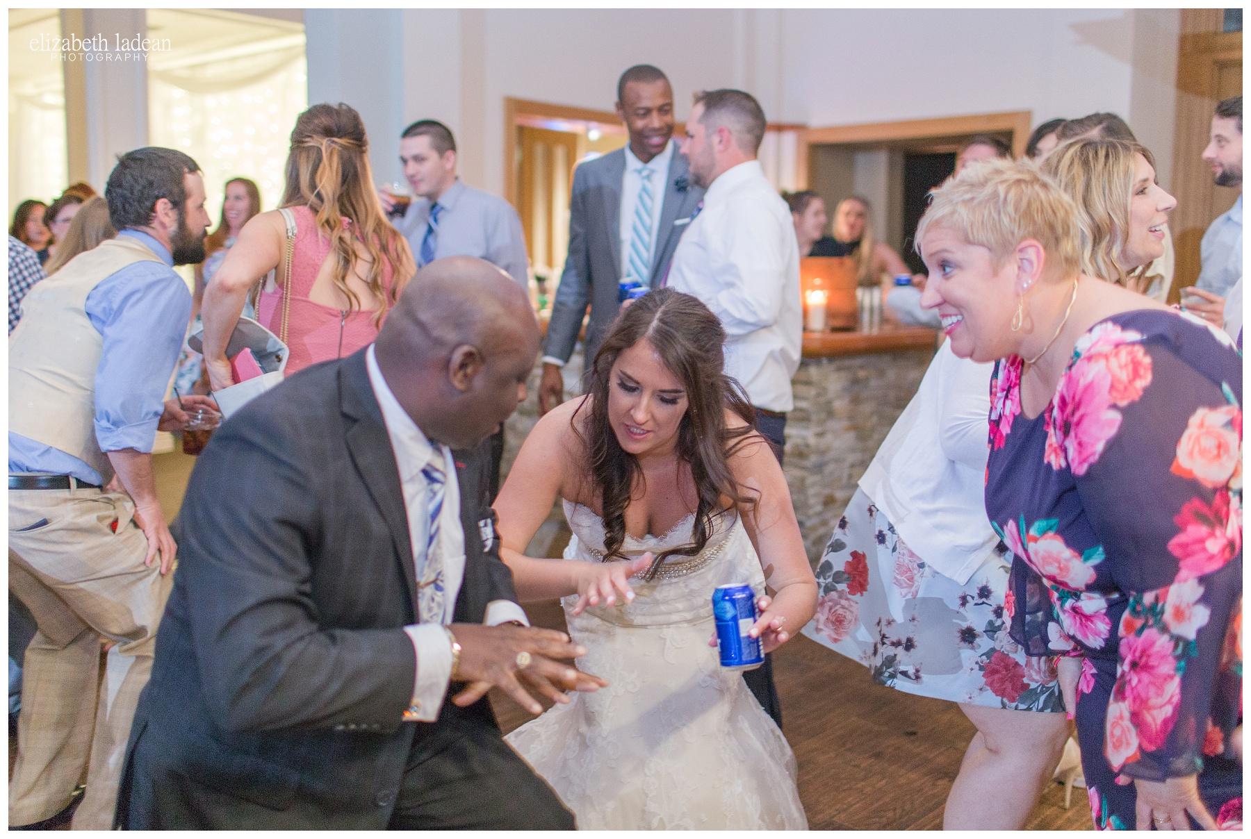 Hillcrest-Country-Club-Kansas-City-Wedding-Photography-E+J-0520-Elizabeth-Ladean-Photography-photo_0891.jpg