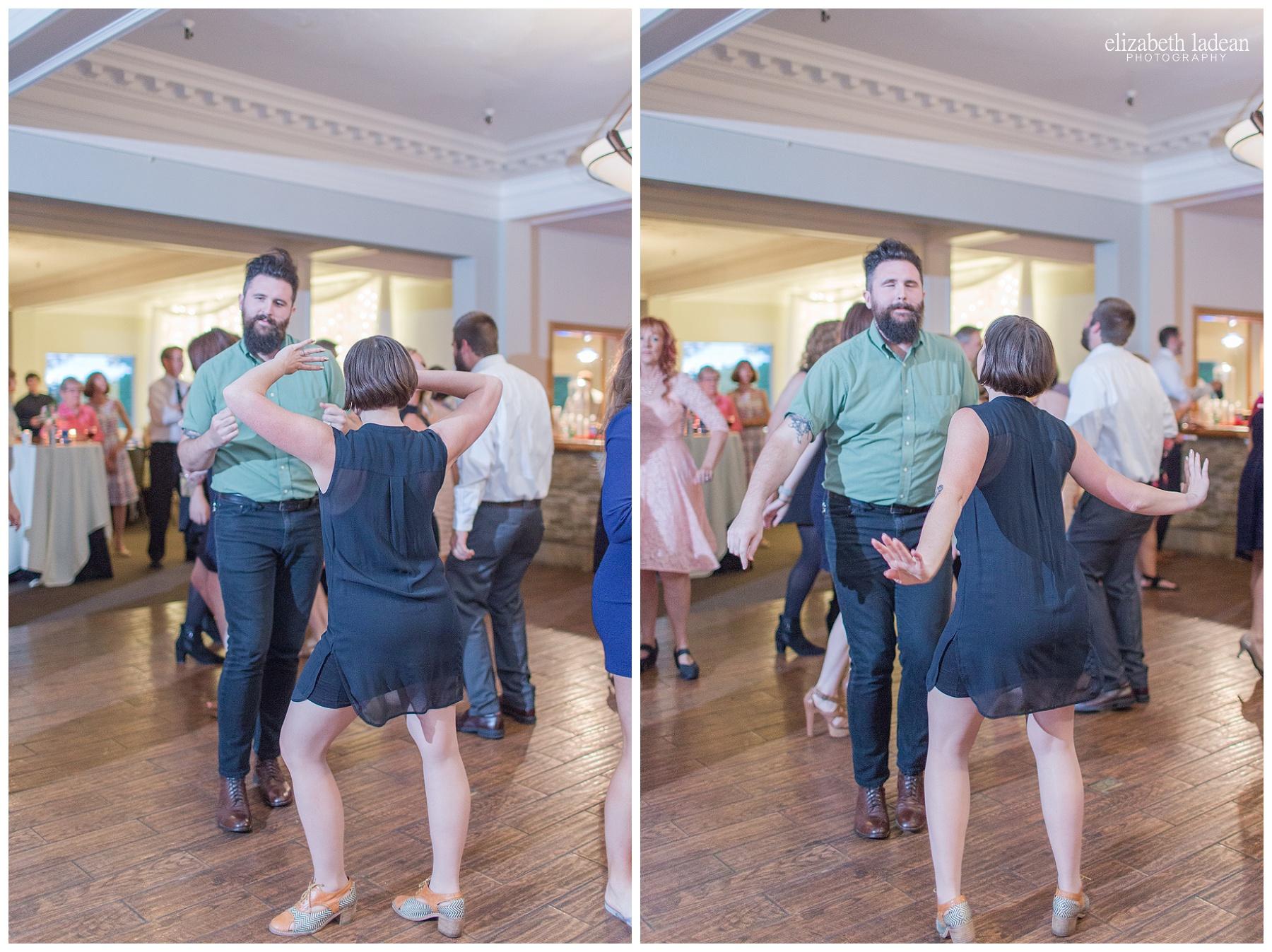 Hillcrest-Country-Club-Kansas-City-Wedding-Photography-E+J-0520-Elizabeth-Ladean-Photography-photo_0894.jpg